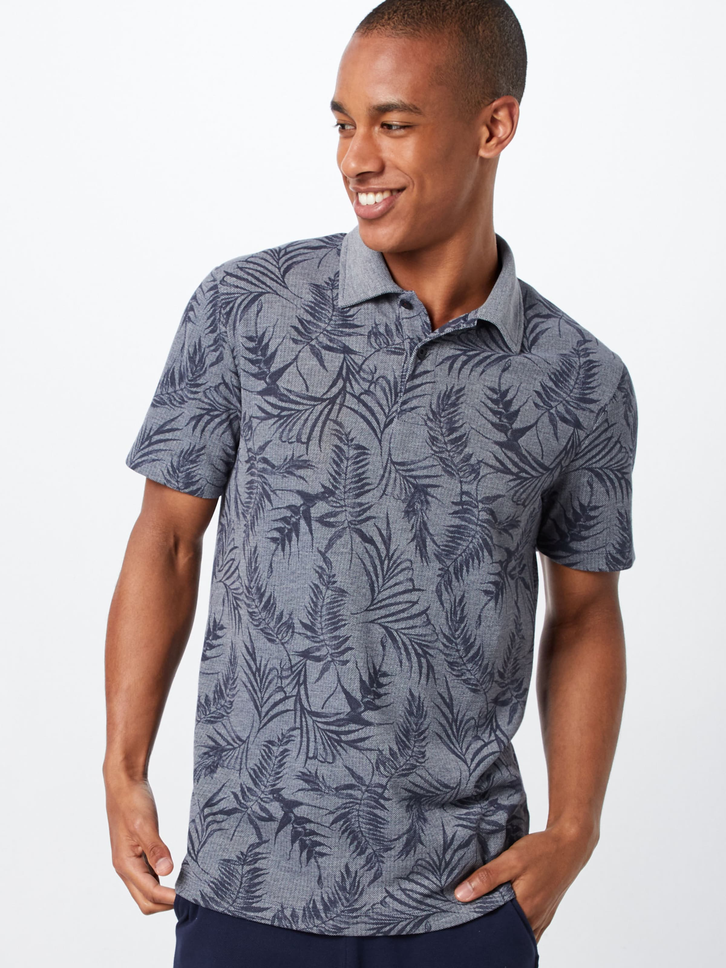 Vert En Jackamp; GazonPastel Jones shirt T edCBorx