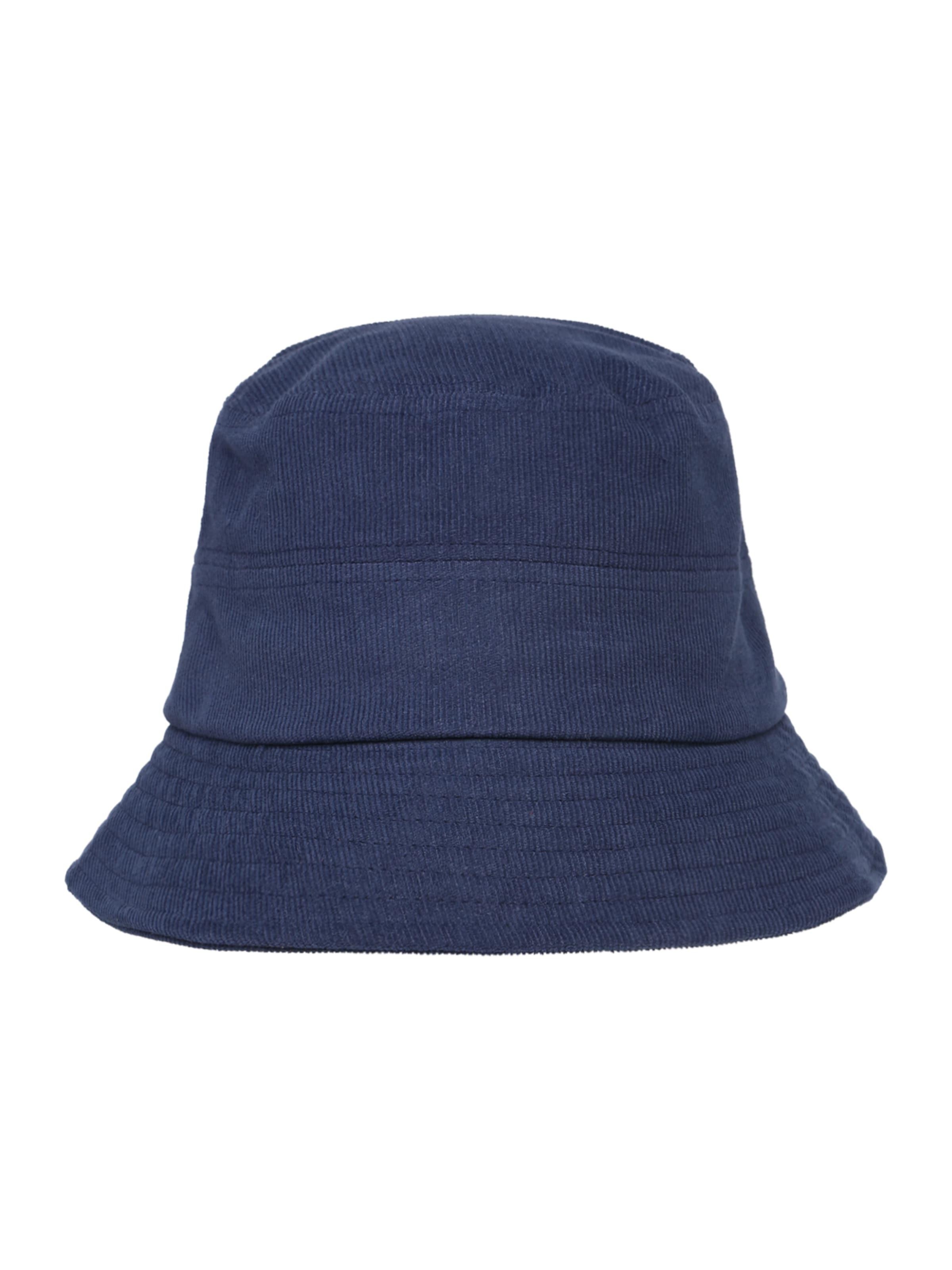 Rouge Hat 104' Bonnet Bucket Object En 'pam fy6mbYgvI7