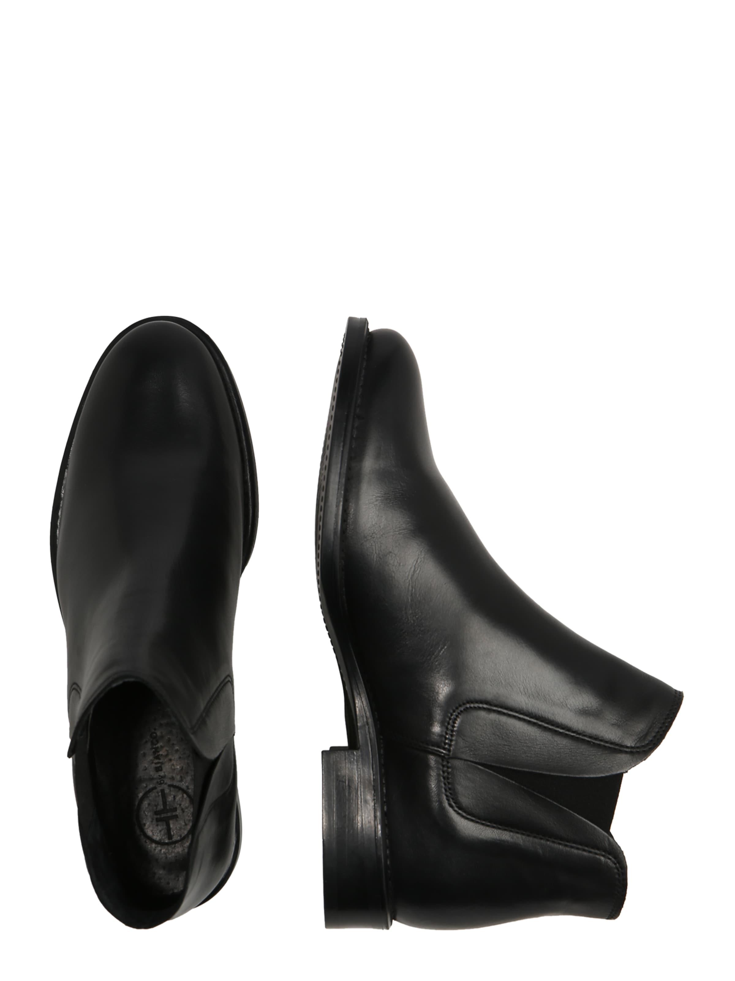 Bianco En Boots Chelsea En Bianco Boots Chelsea Noir PZwOkiuXlT
