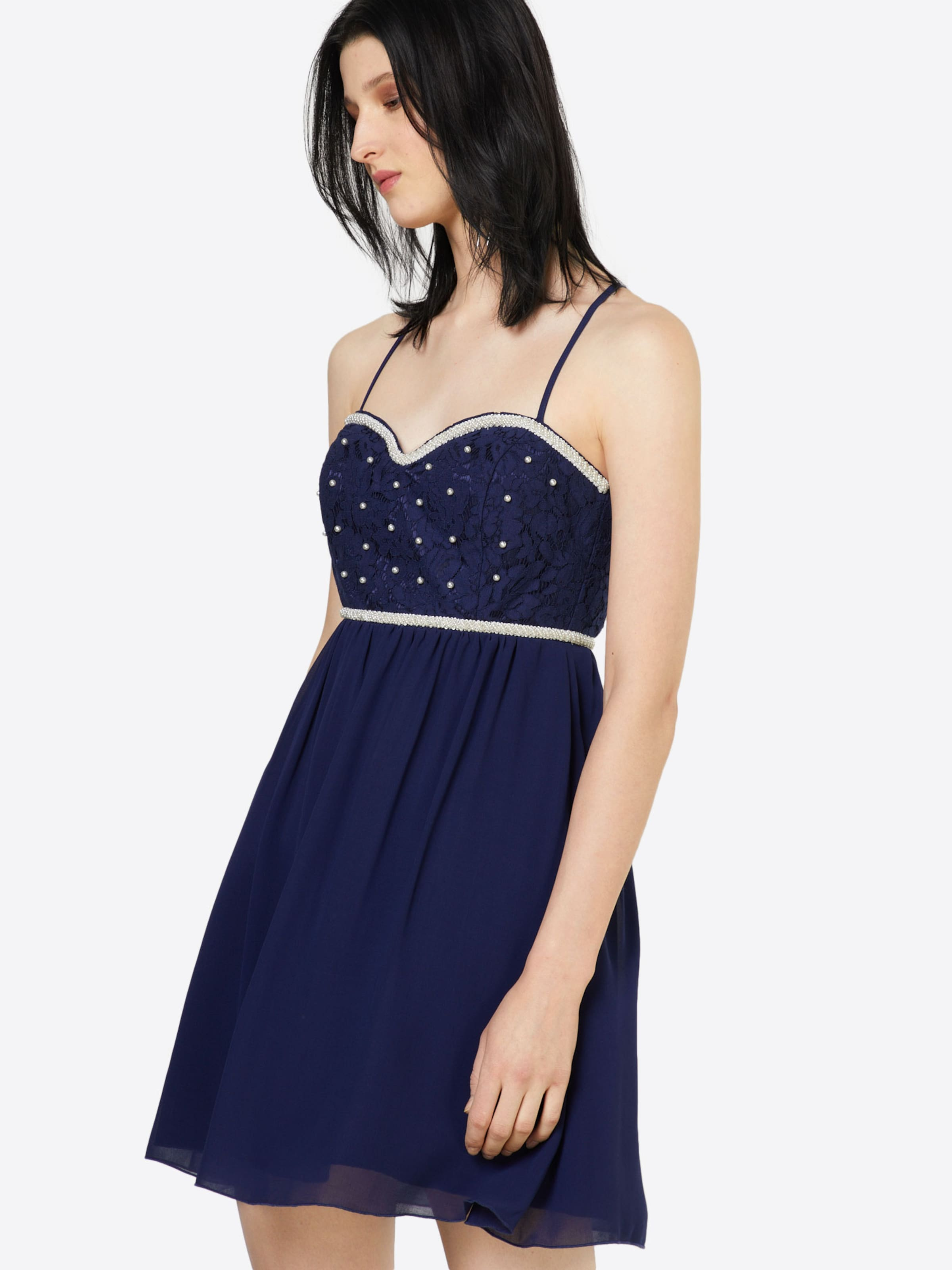 En Bleu Princess Clair Suddenly Robe 54ARqL3j