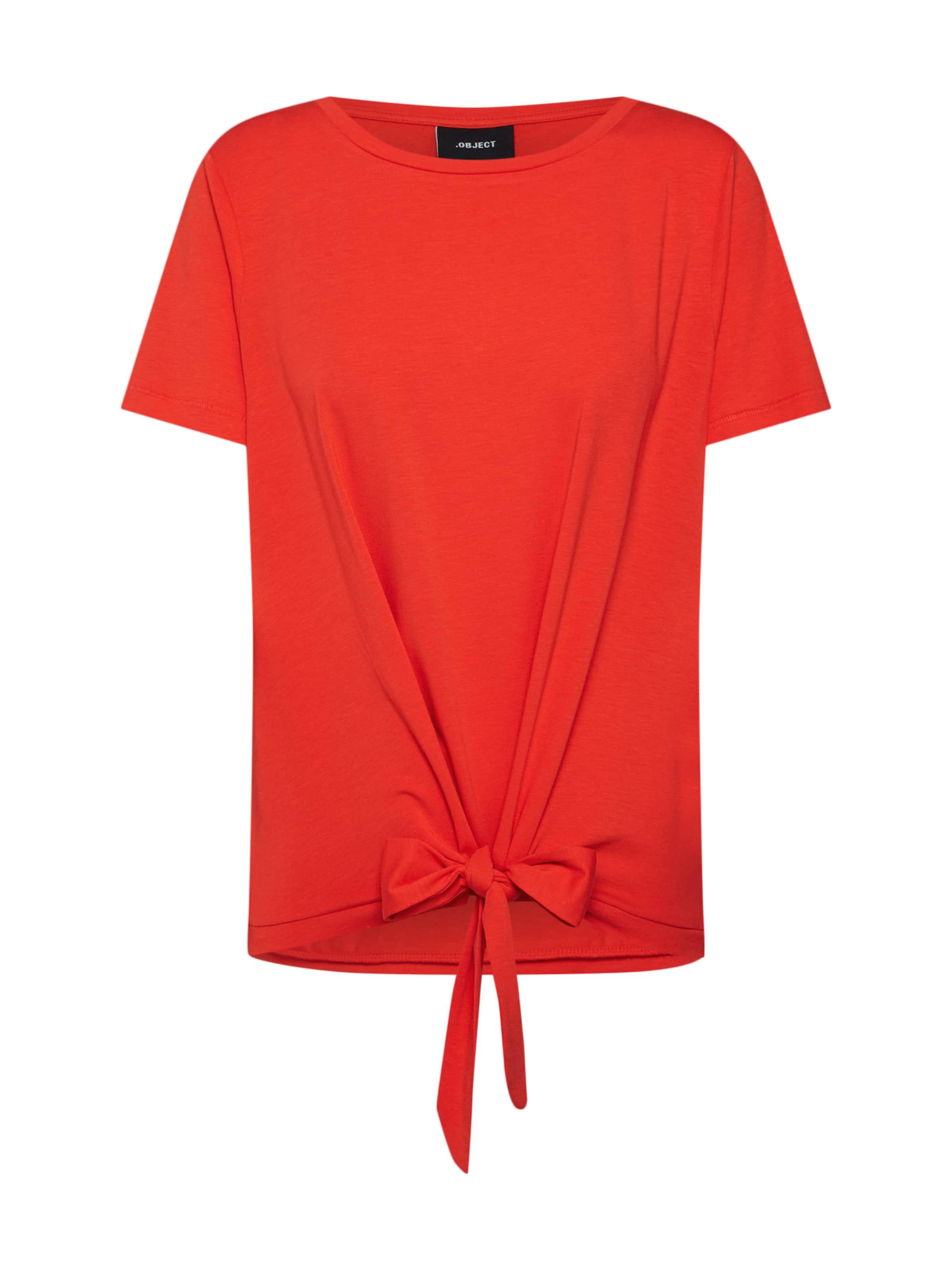 'stephanie' En Object shirt Rose T dCxBWero