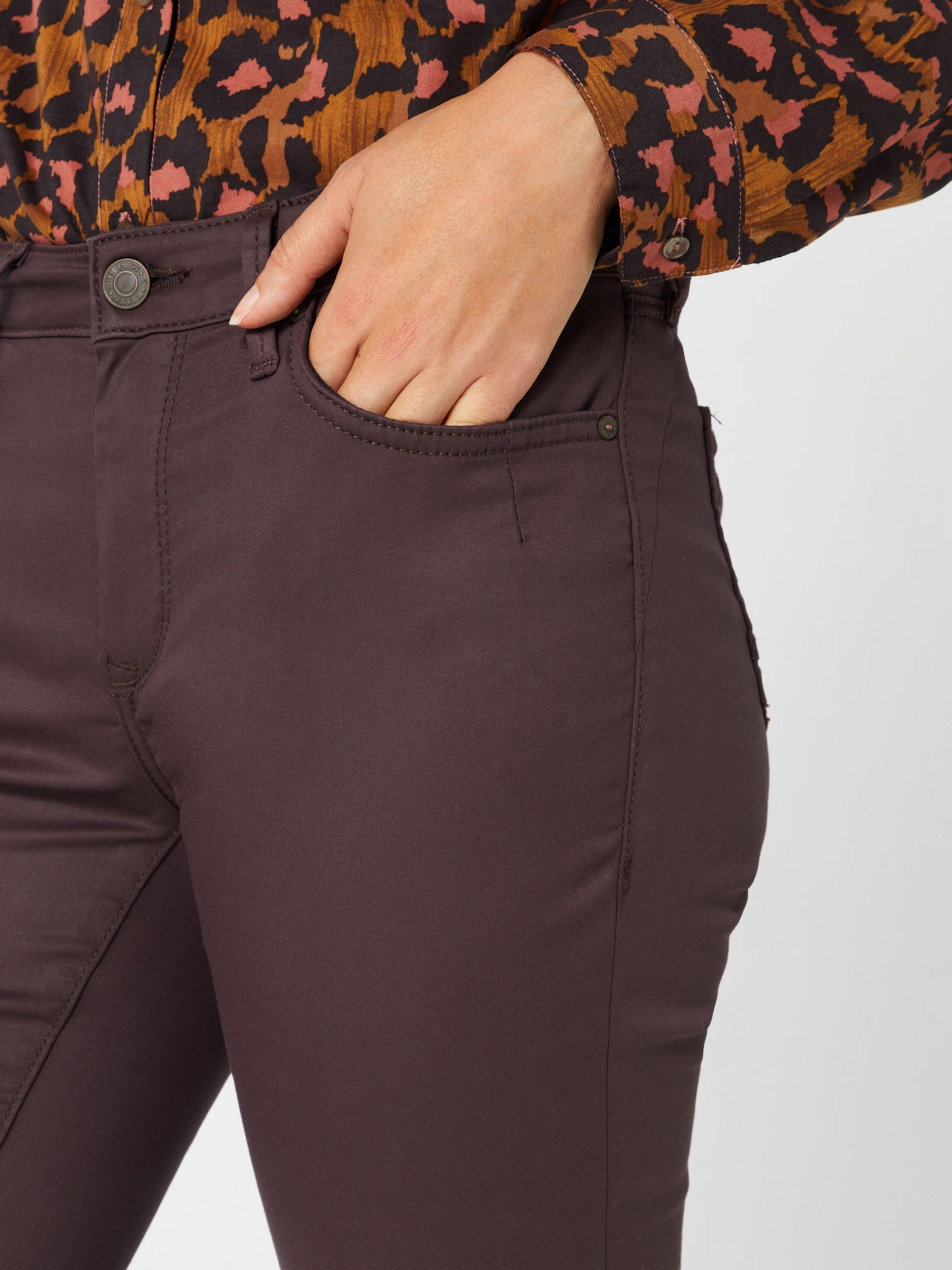 En Mavi Pantalon Bordeaux Mavi Pantalon En Pantalon Mavi Bordeaux qVzMpSUG