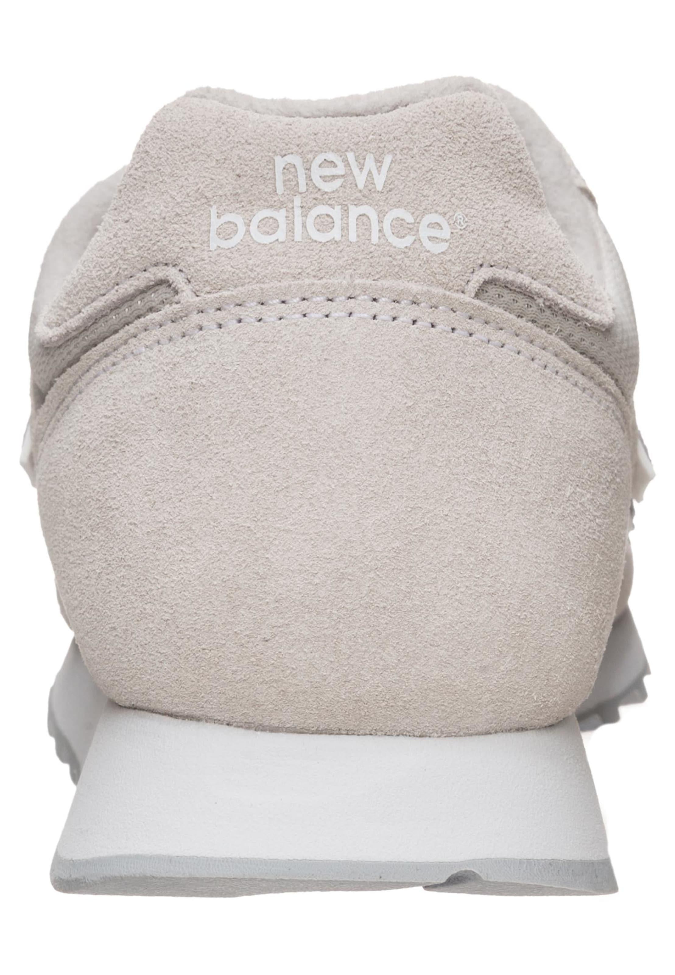 Crème 'wl373 Balance New Baskets En mbb b' Basses qzSGUVpM