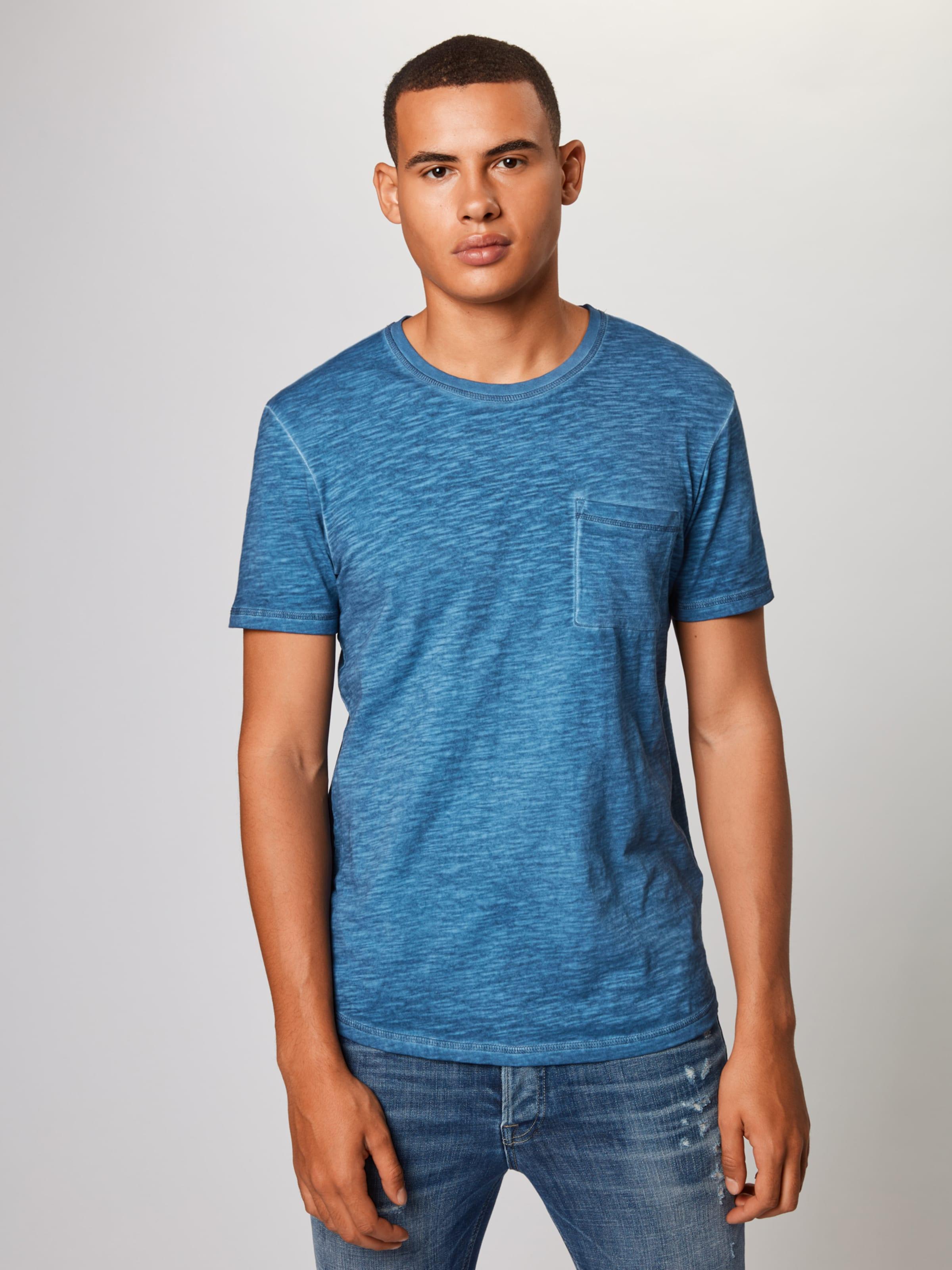 Esprit En shirt Gris T Edc By WYHIED29
