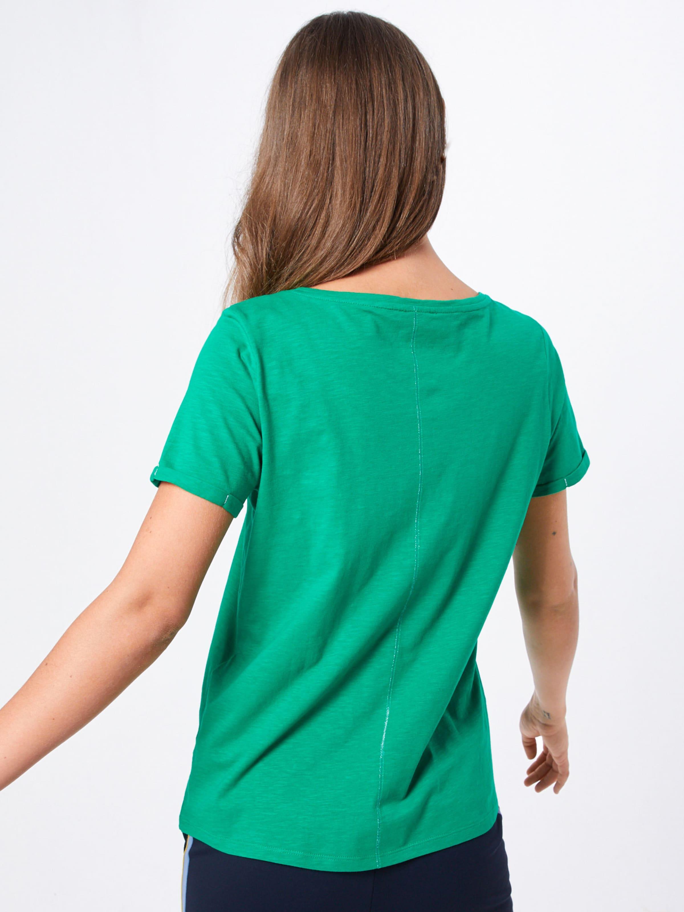 En De Lie shirt T One Street Vin wXNOZPkn08
