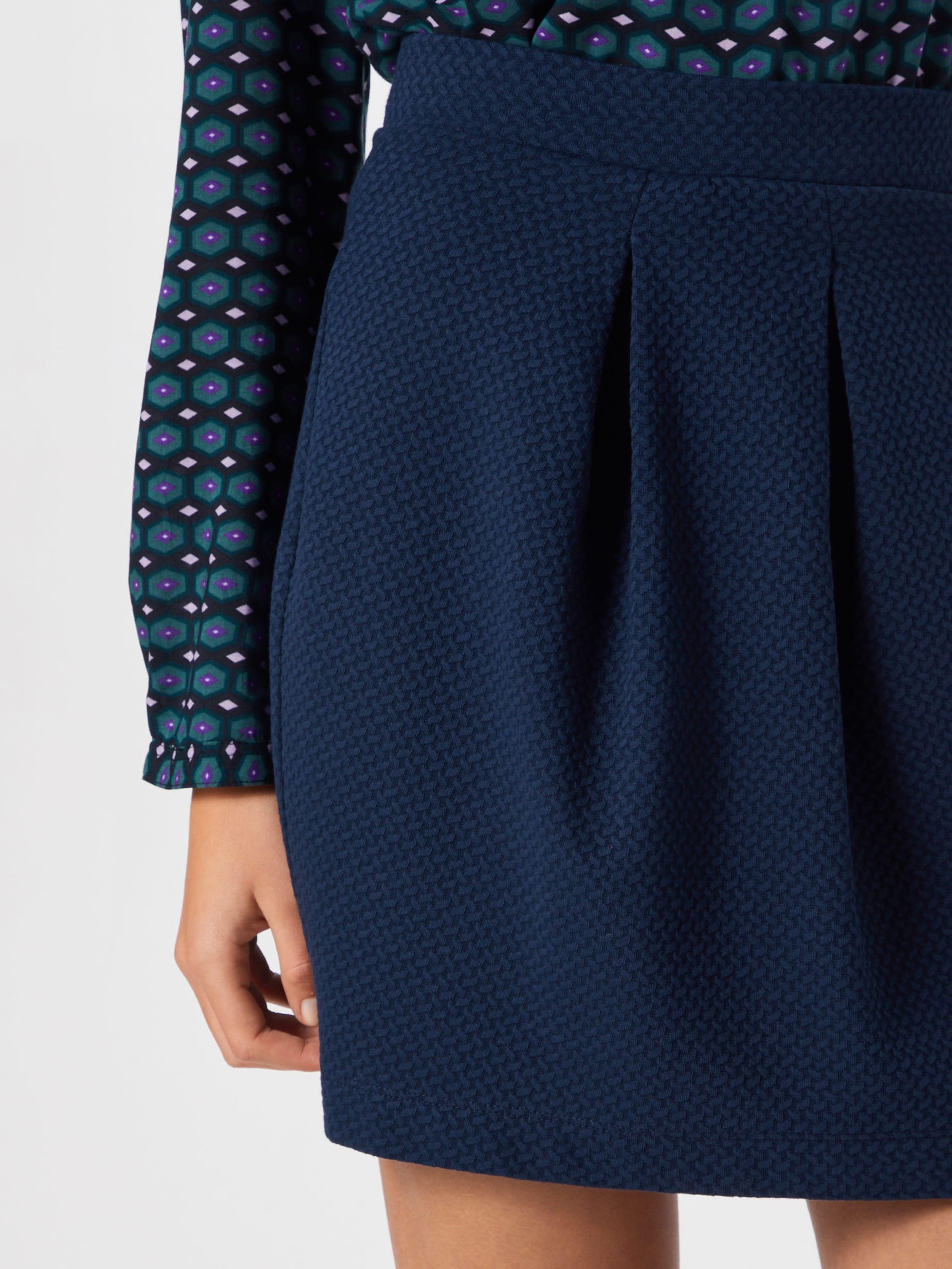 En Noir Skirts 'eos Esprit Skirt Knitted' Jupe fYbg7yv6