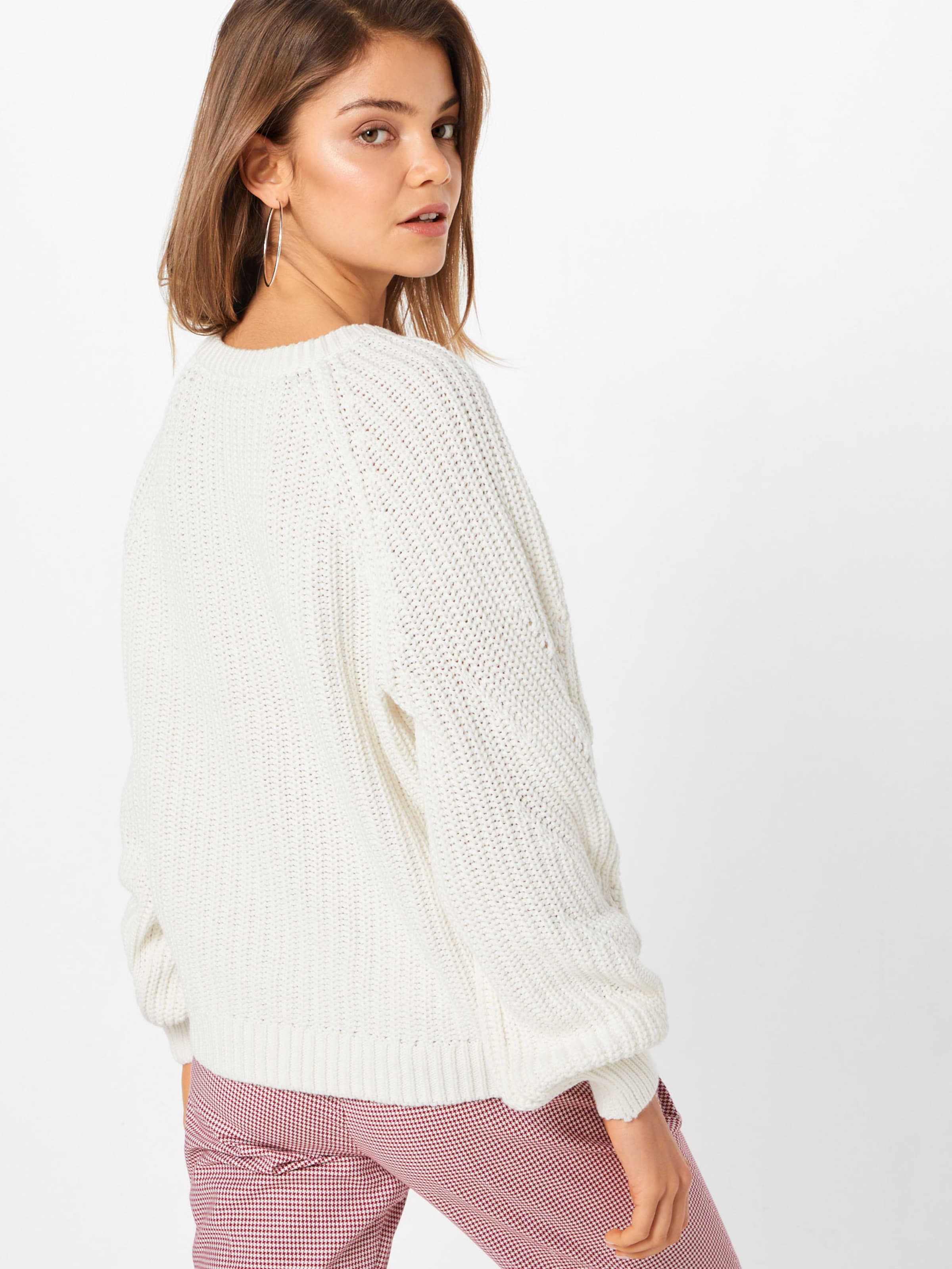 Wei In 'arianna' Object 'arianna' Object Pullover Pullover Pullover Wei Object In rxCoedBW