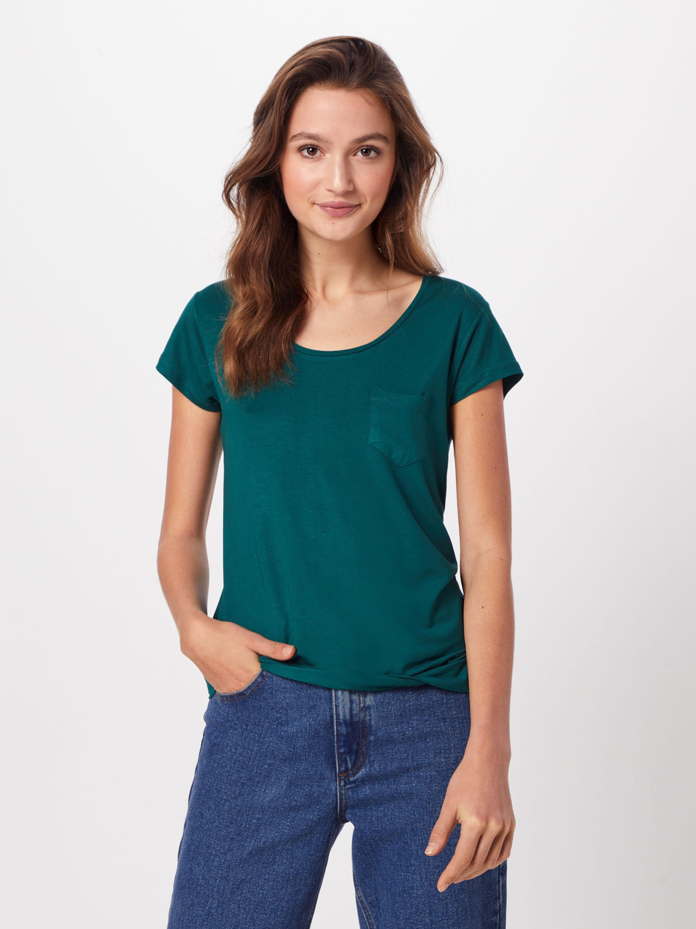 T Jade You En 'darina' About shirt 1cJu3KFTl