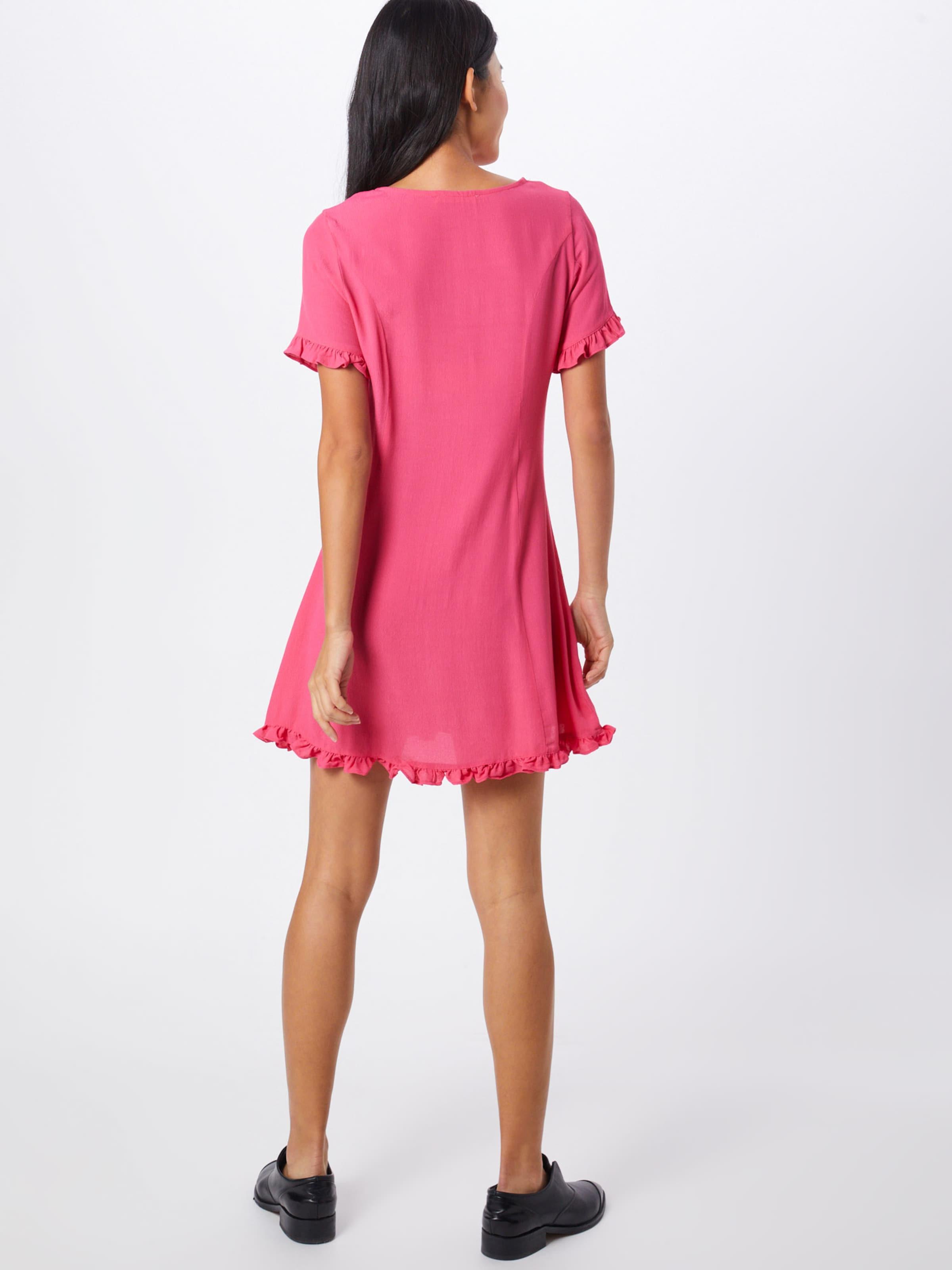 'ck5316' Robe Glamorous 'ck5316' Glamorous En Rose Robe En 29HIWDE