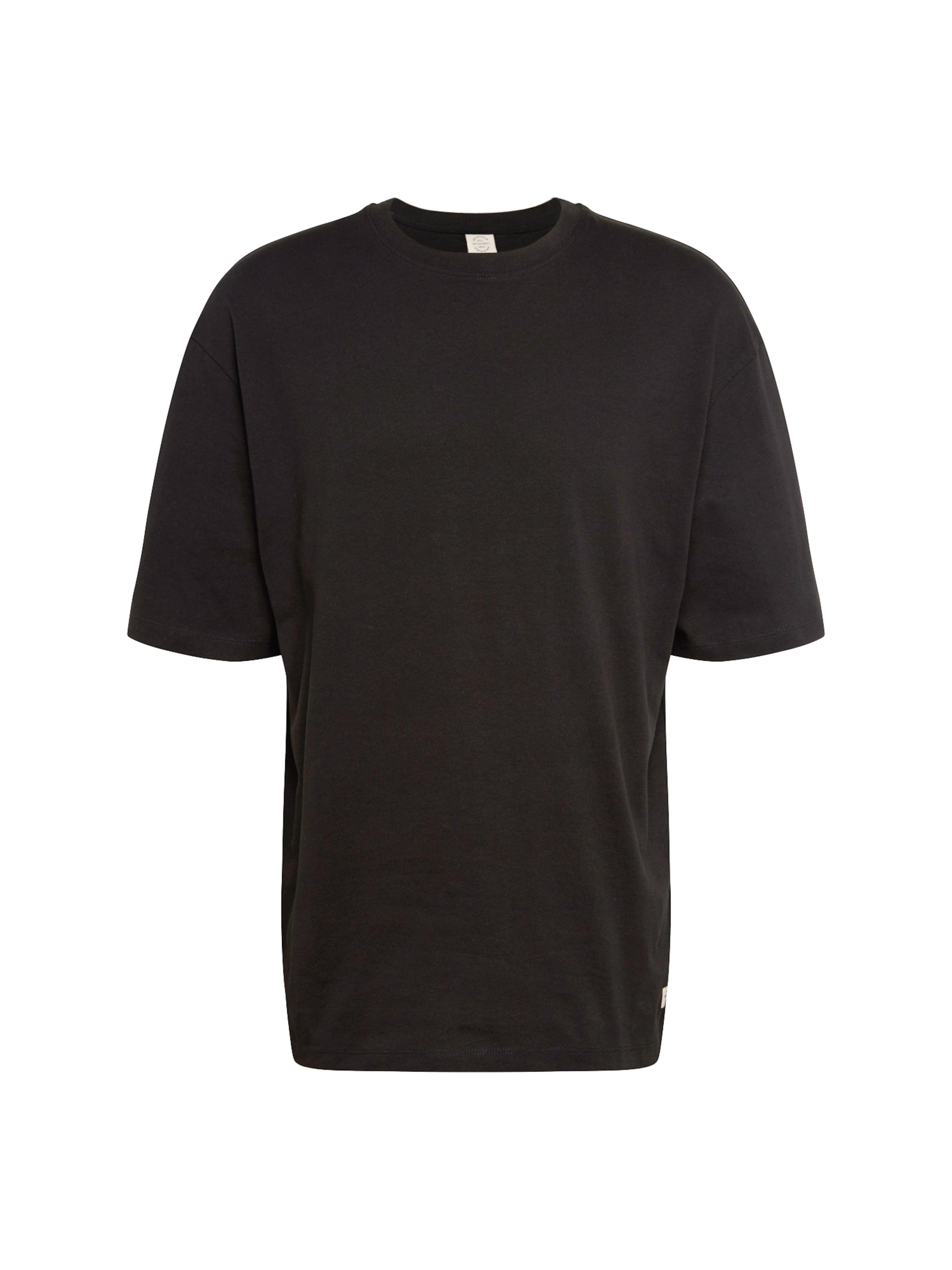 En Jones T shirt Rouge 'jorskyler' Jackamp; J31uFTlKc5