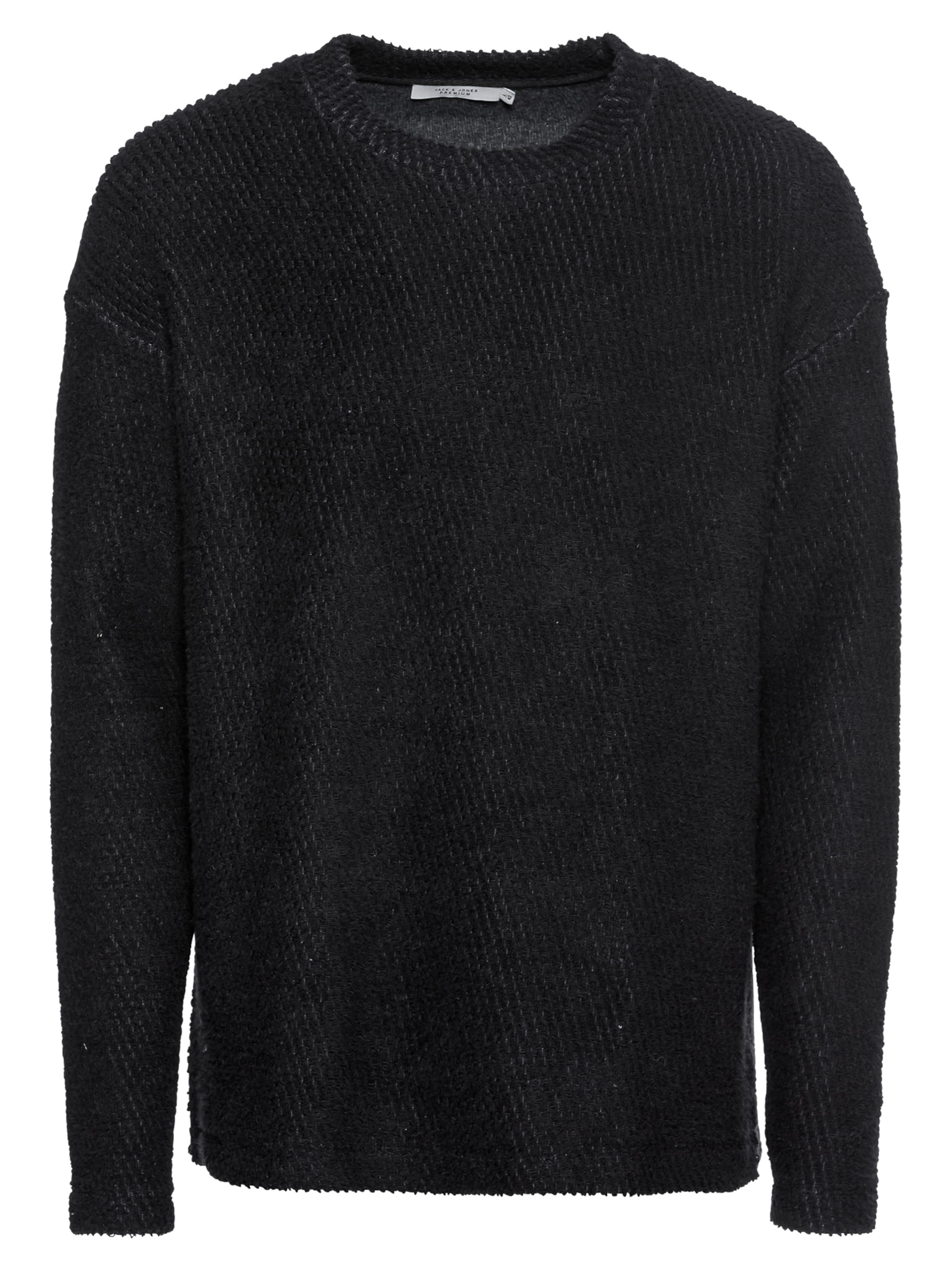 En Jackamp; Sweat Jones Noir shirt bf6myY7gIv
