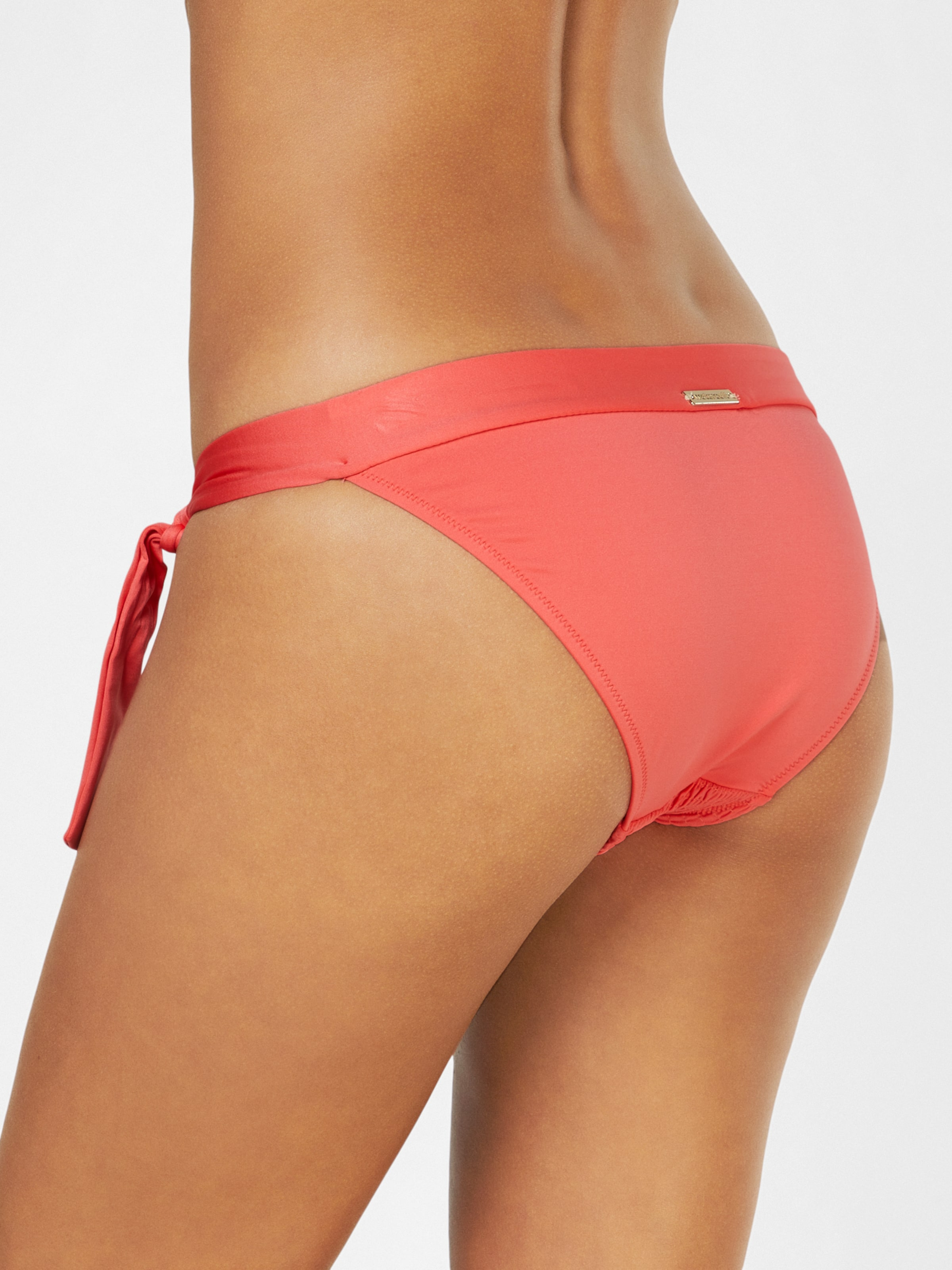 Bikini De Homard Watercult En Bas 6Yfb7yg