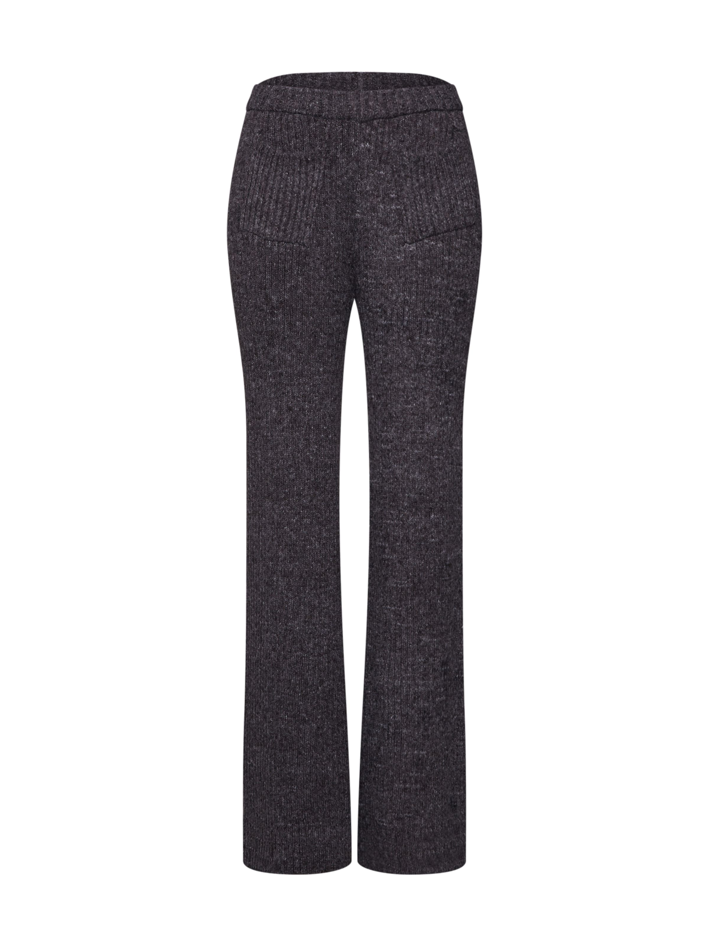 Pantalon 'palladium En Native Gris Pant' Youth Knitted bf7m6IgyYv