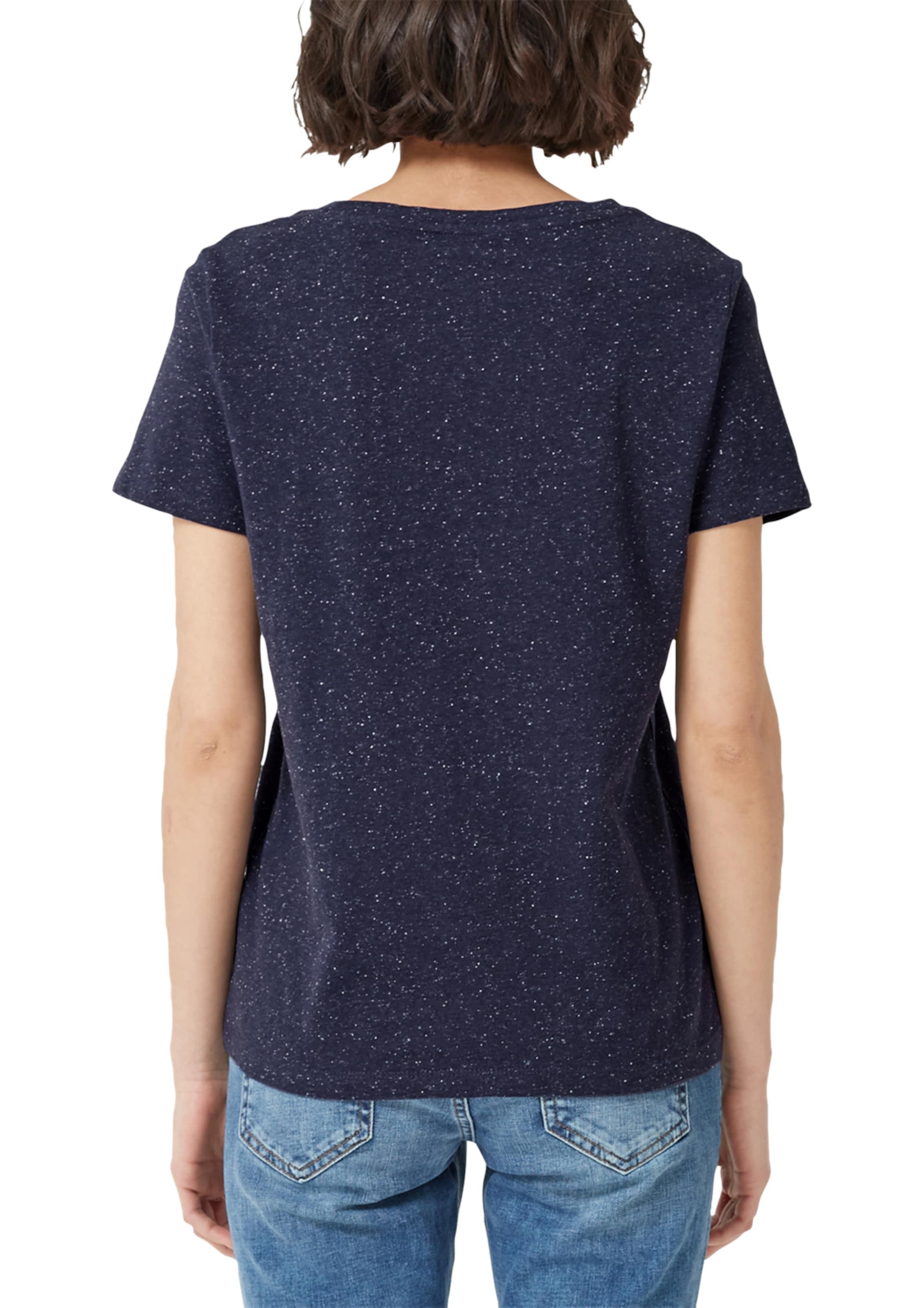 oliver shirt Red S T Nachtblau In Label vOmNnw80