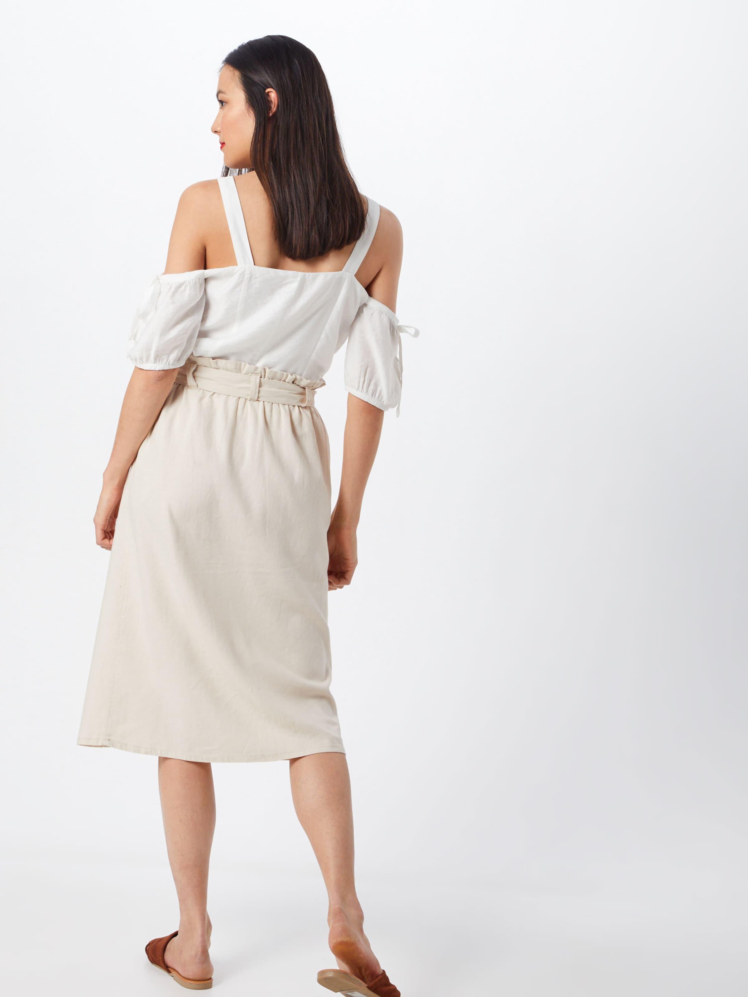 Skirt Jacqueline De Yong Pencil Wvn' Bleu Jupe Belt En 'jdysierra RA3Lq4j5