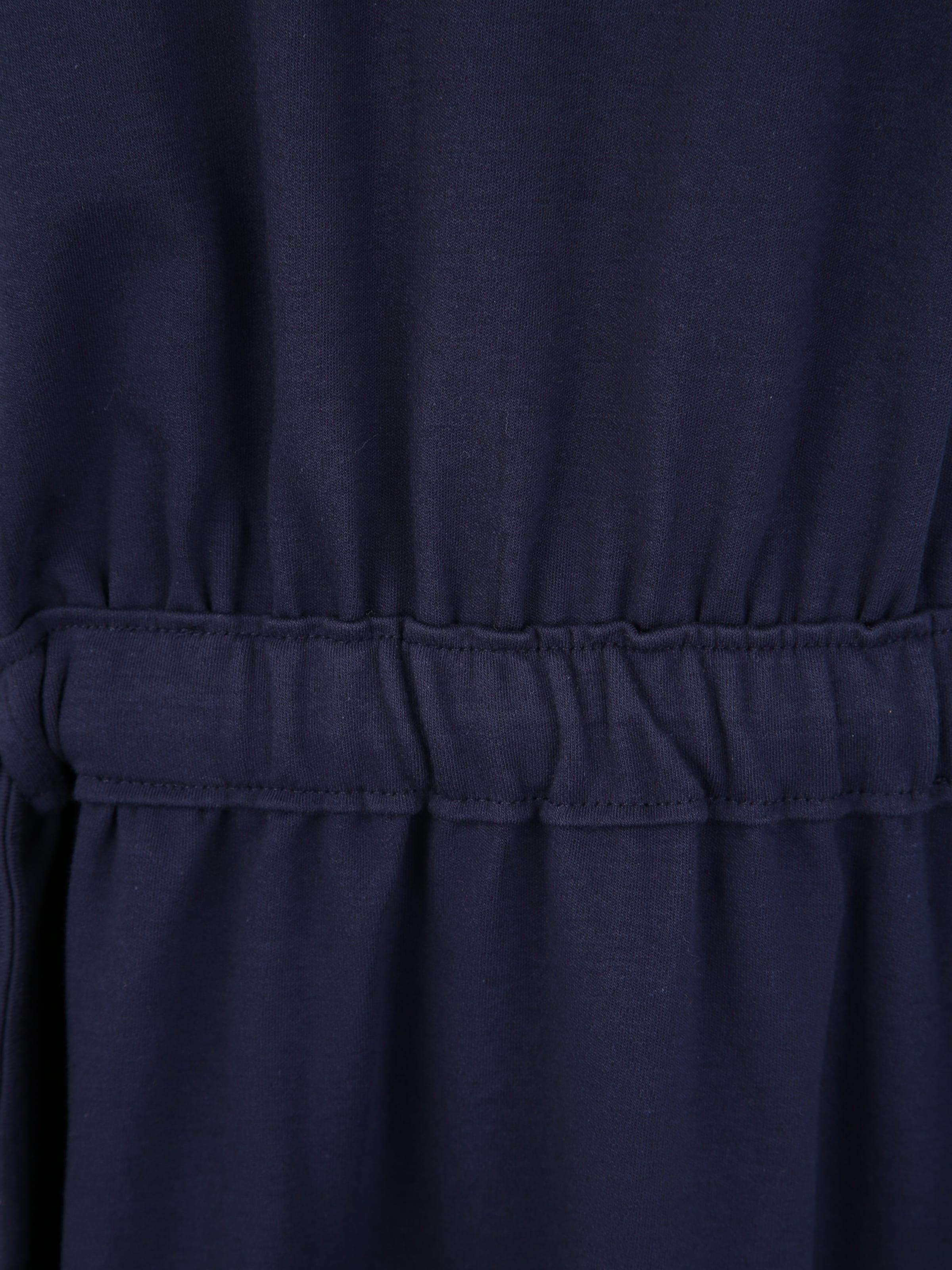 WomenRobe Tom Foncé Tailor En Bleu NwPnX8O0k