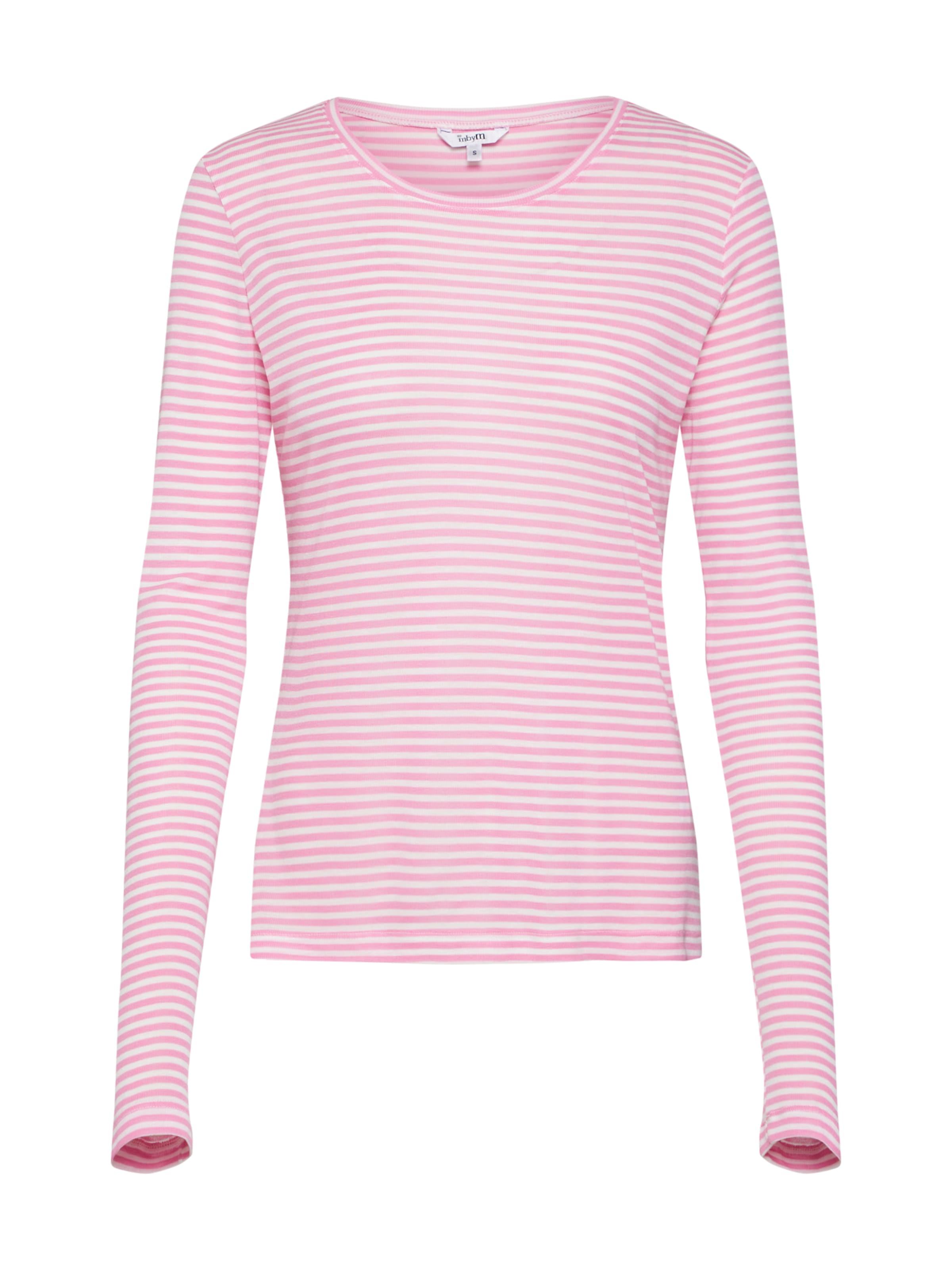 'lilita' CrèmeNoir Mbym En shirt T n0OkwP