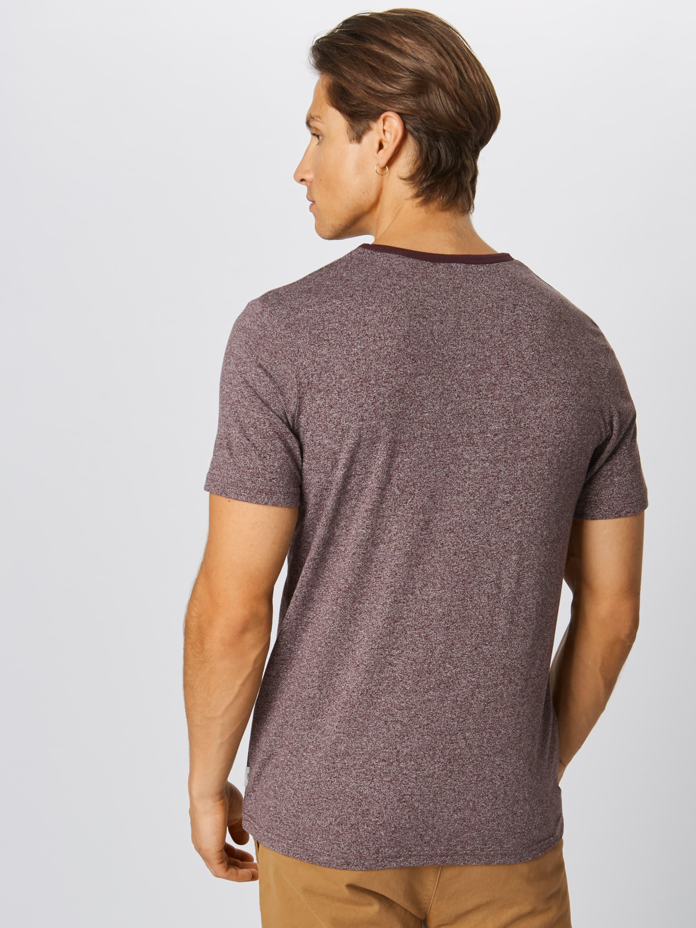 shirt Jackamp; Bleu 'jcomari' Jones T En YybfI7gvm6