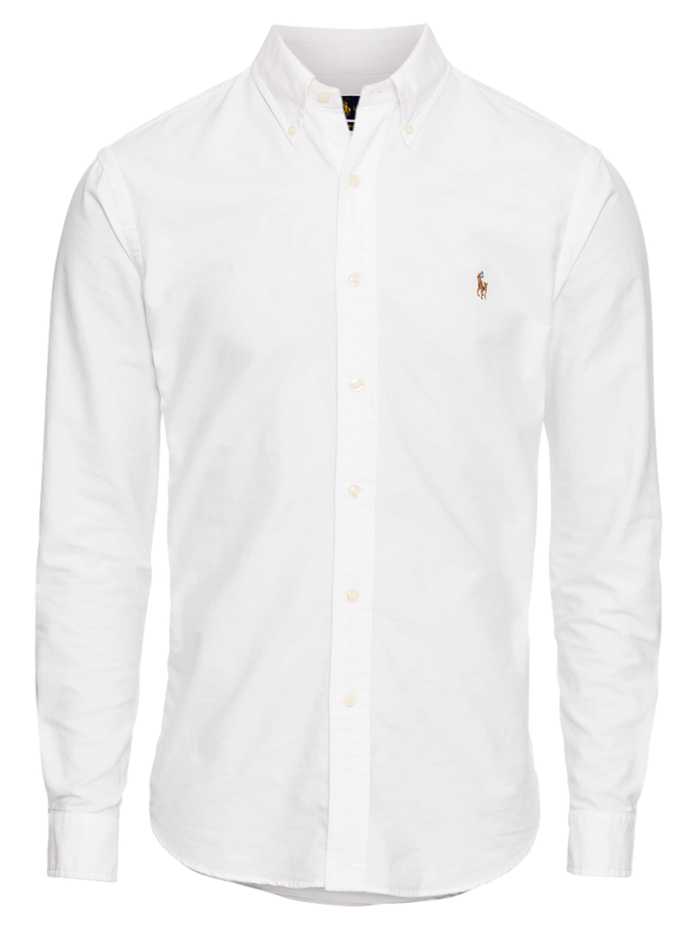 long sport Lauren Polo Shirt' Chemise Bd Ppc Rose 'sl Sp En Ralph Sleeve LUVGMzqSp