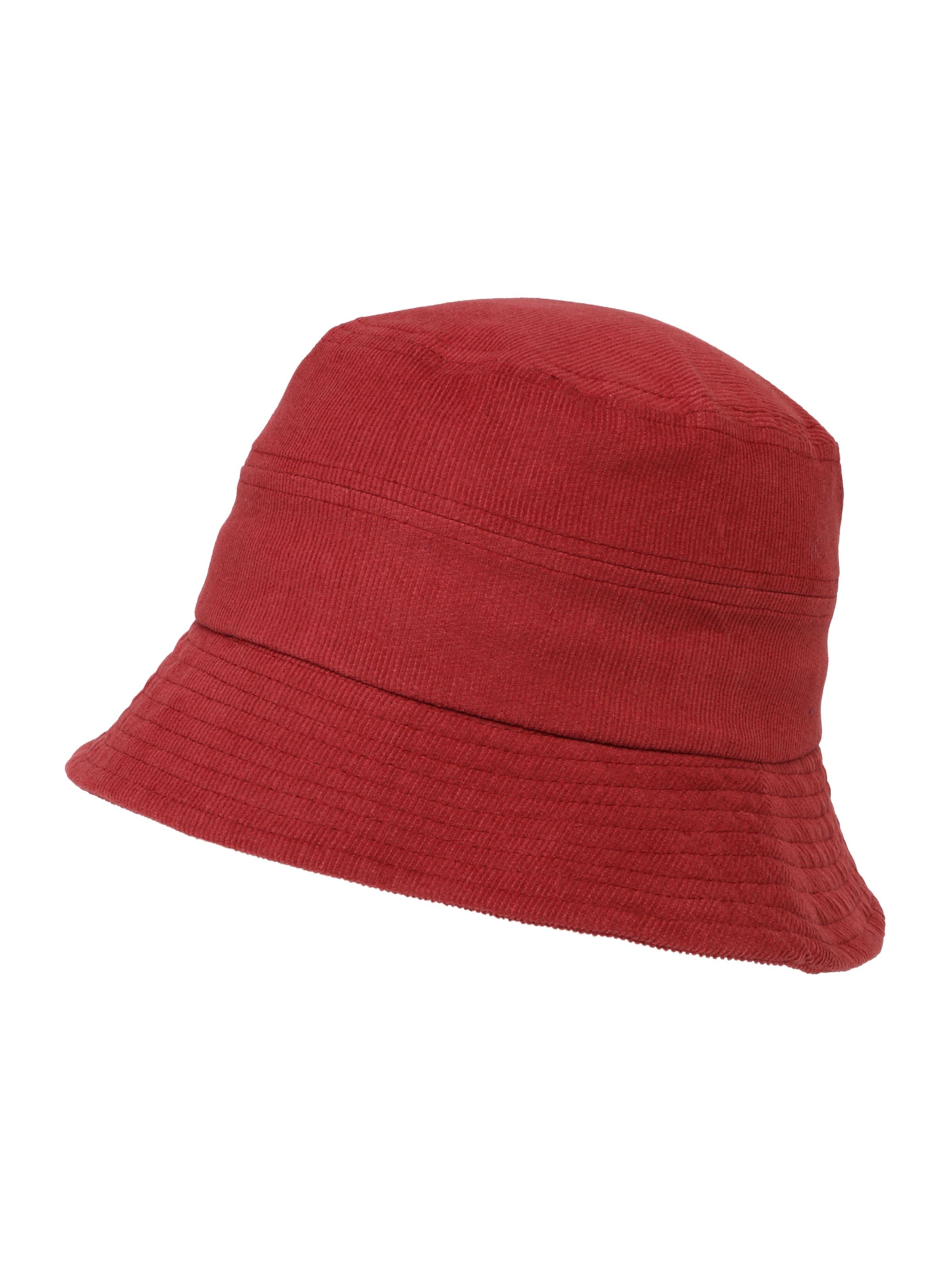 Object Bonnet Bleu 'pam Bucket Hat Foncé 104' En I76yYbfgv