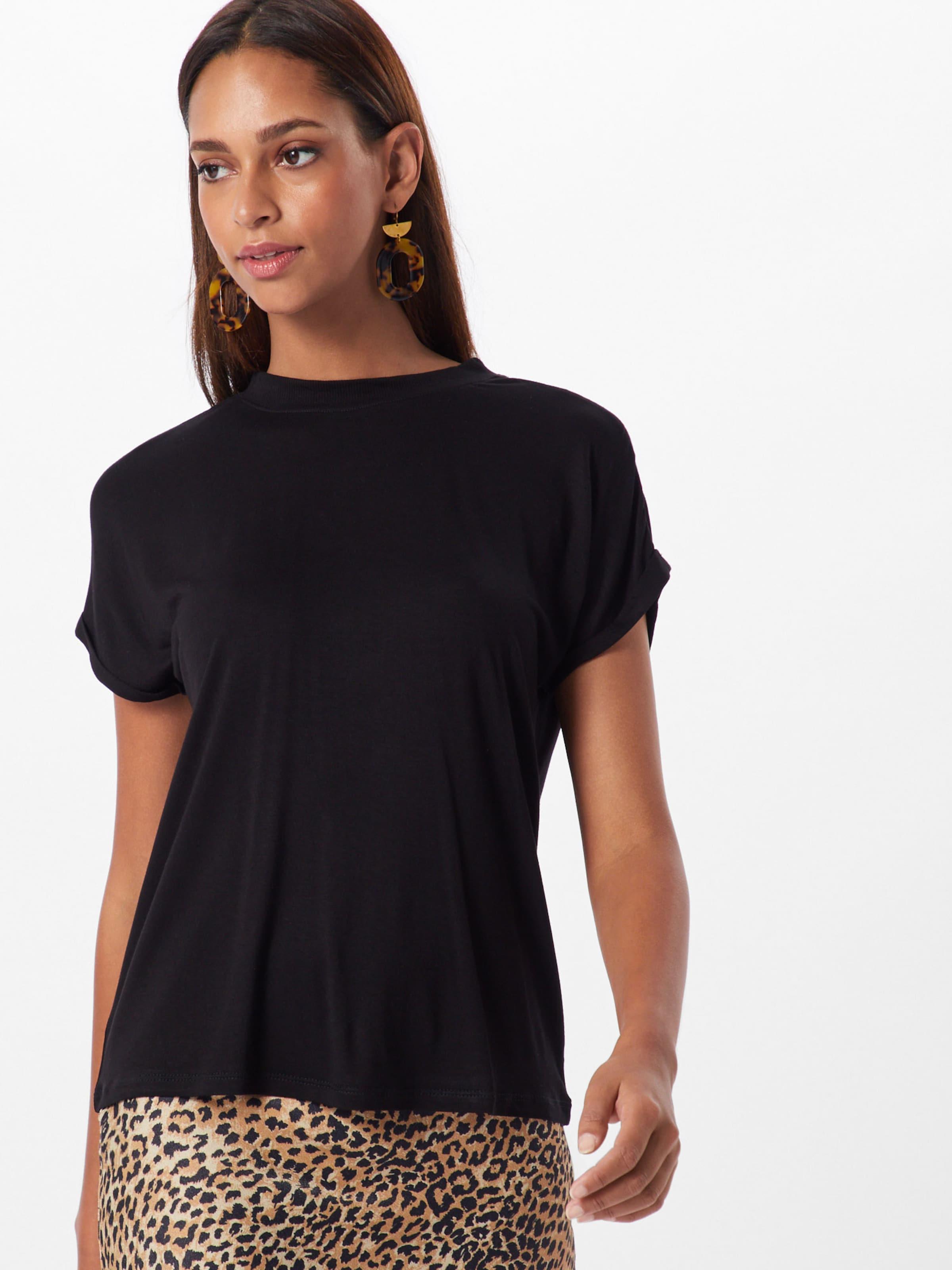T Blanc Noisy 'nola' May shirt En VzSMpGqU