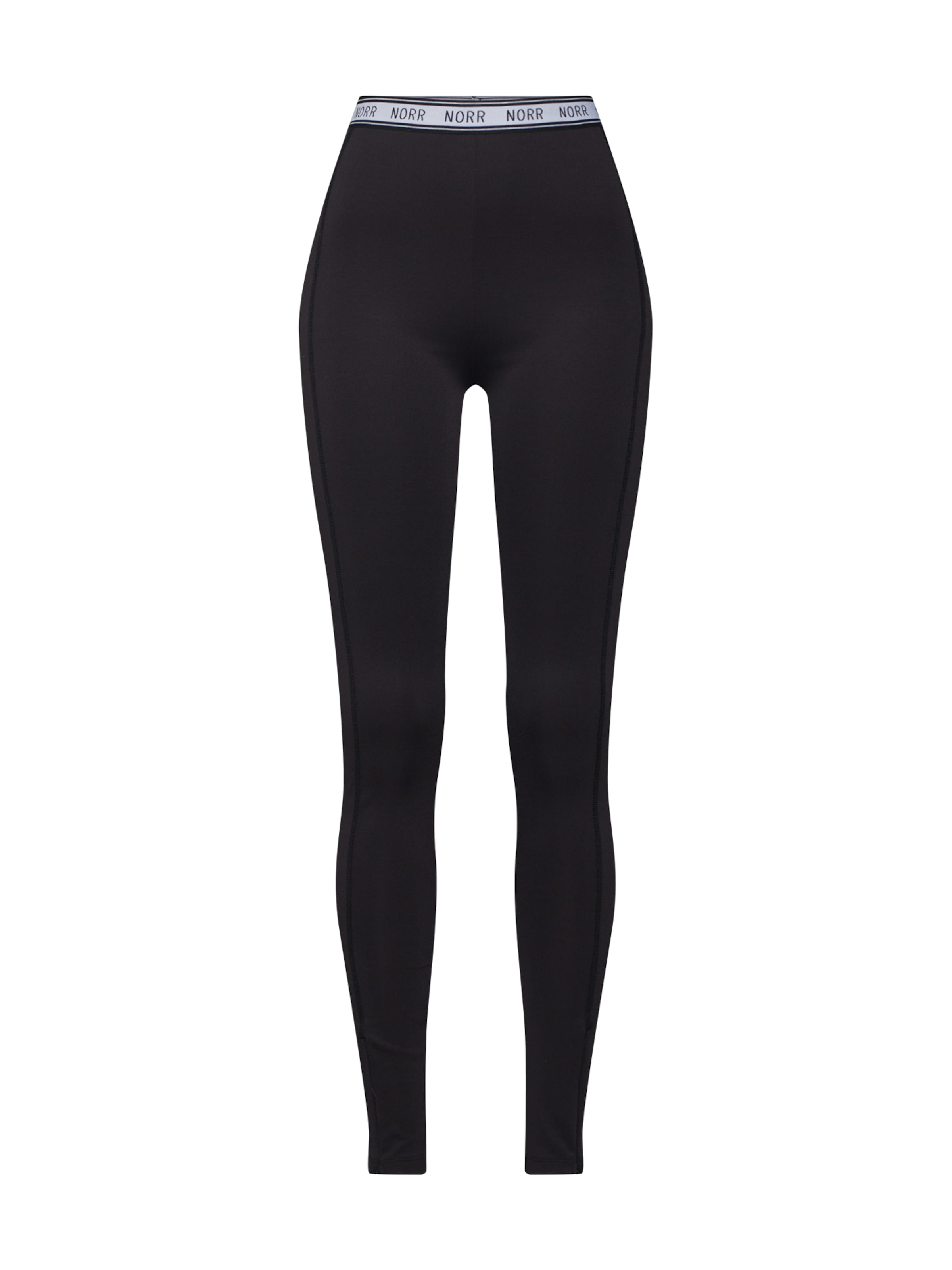 Norr En En Leggings 'ashley' Noir Norr 'ashley' Noir Leggings 'ashley' En Norr Leggings WCrxedBo