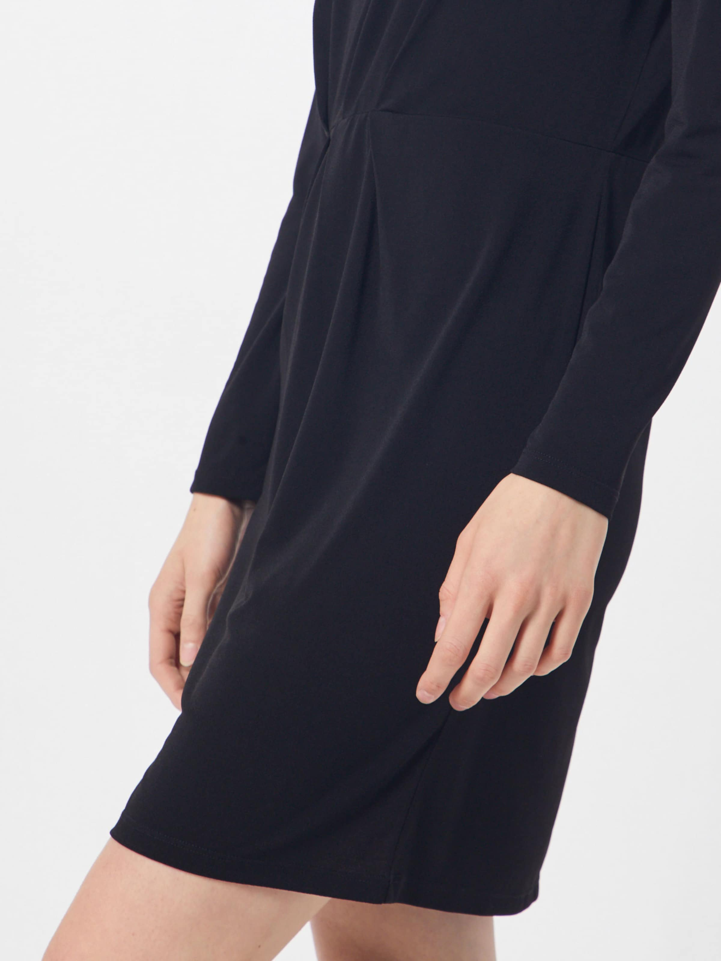 En 'classy' Vert Vila Foncé Robe 8P0kNwOXn