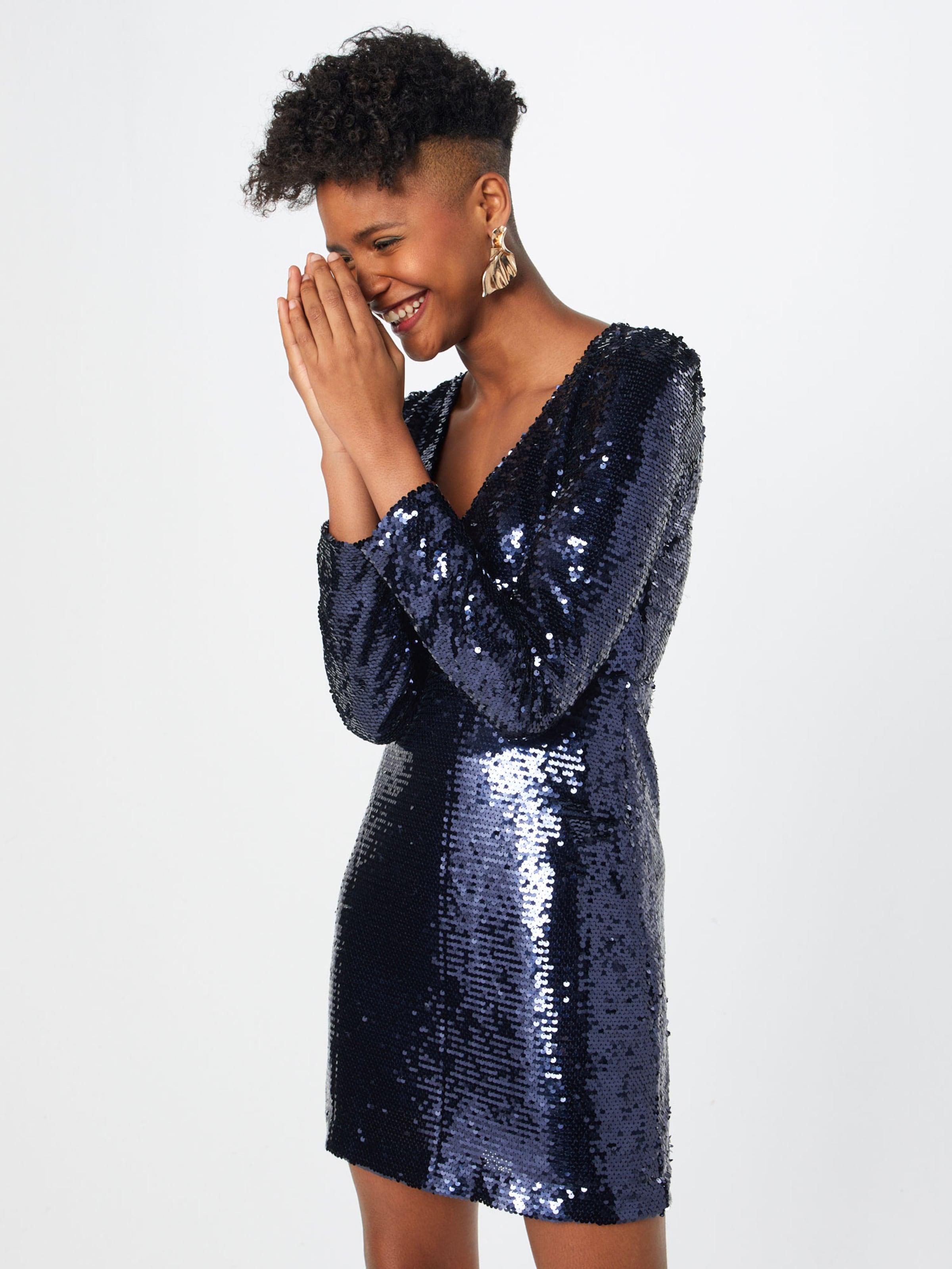 Marine Robe Bleu 'thespus' Union En Fashion tsdrQh