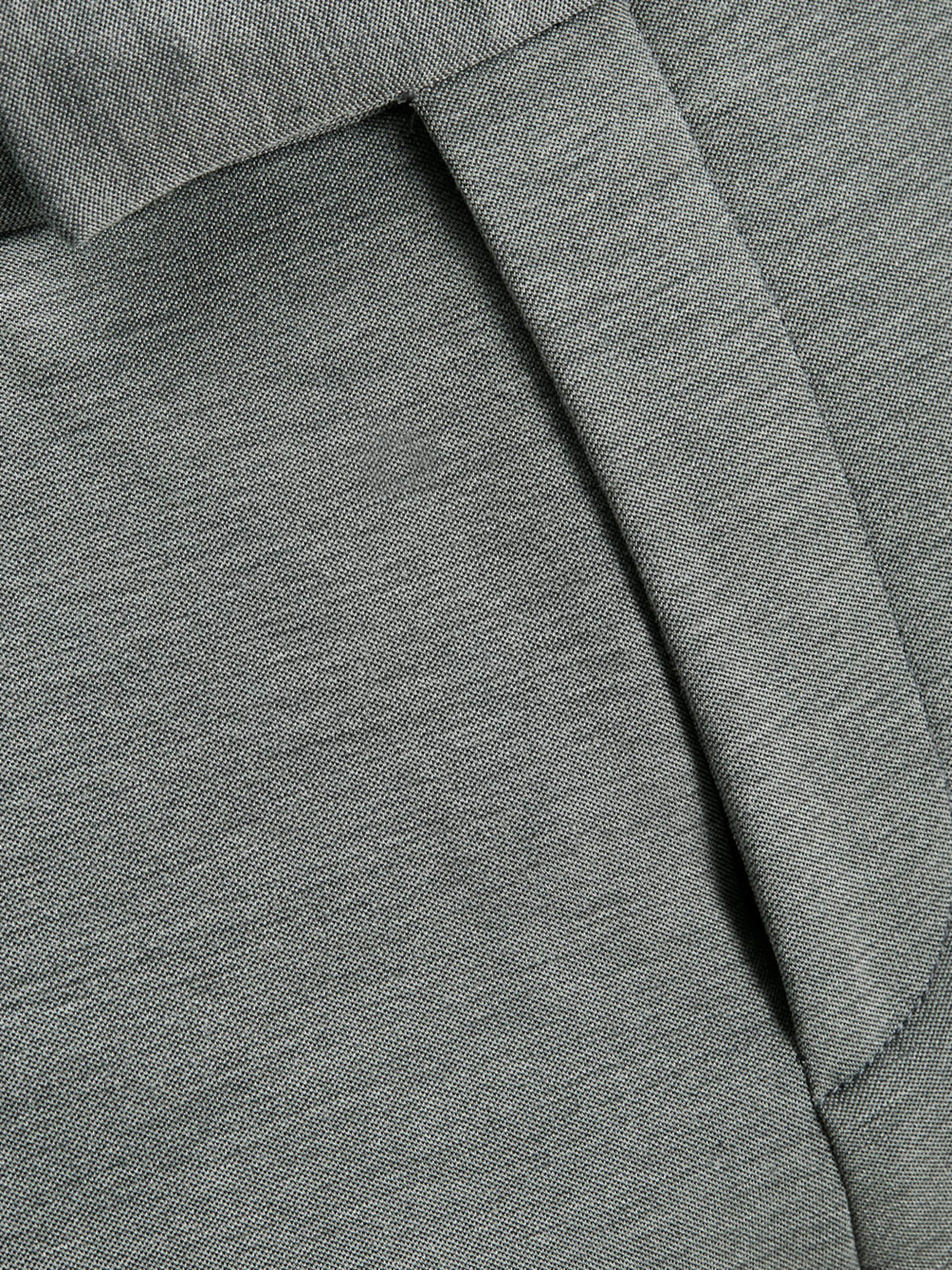 Jones Grau Jackamp; In Hose Moderne xeoCBd