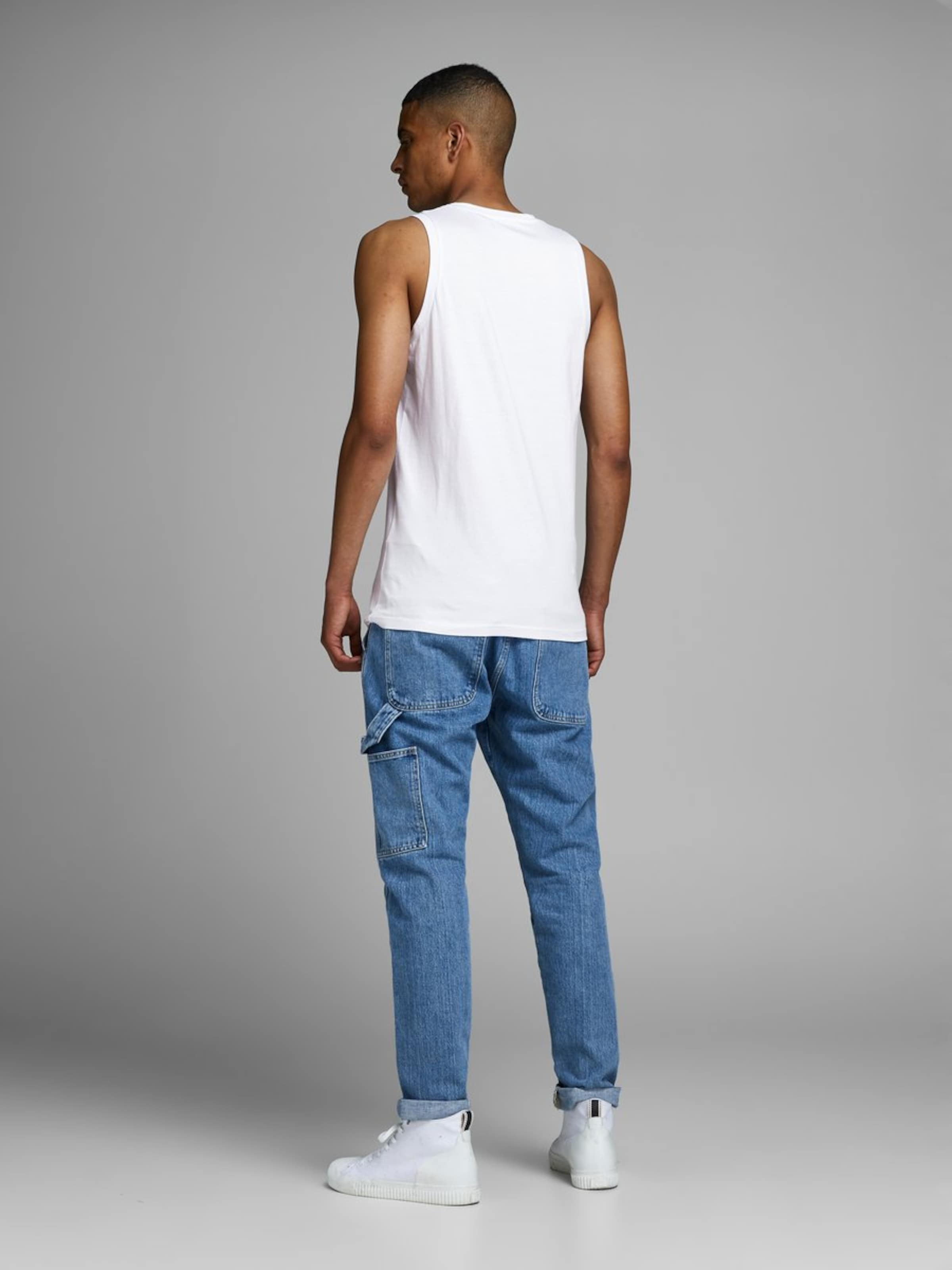 Jackamp; Noir Jones shirt T En dshrQCt
