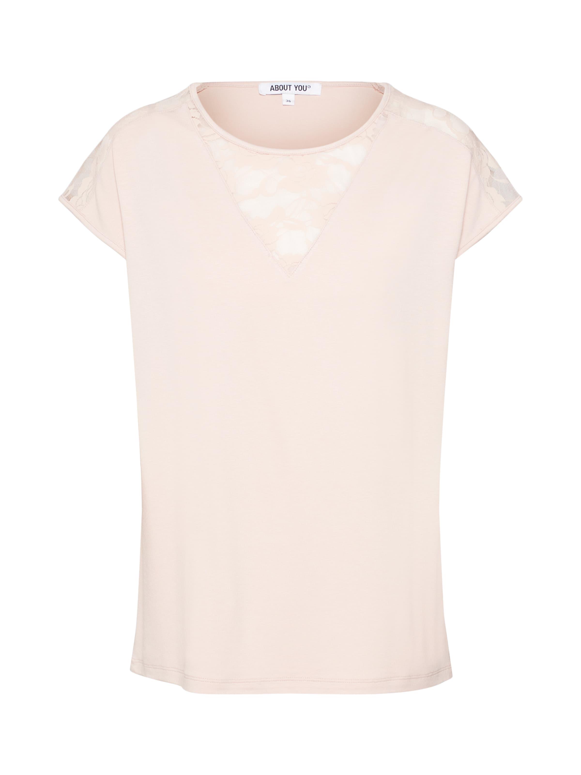 You 'iris' shirt About En Rose T rsCxhQtd
