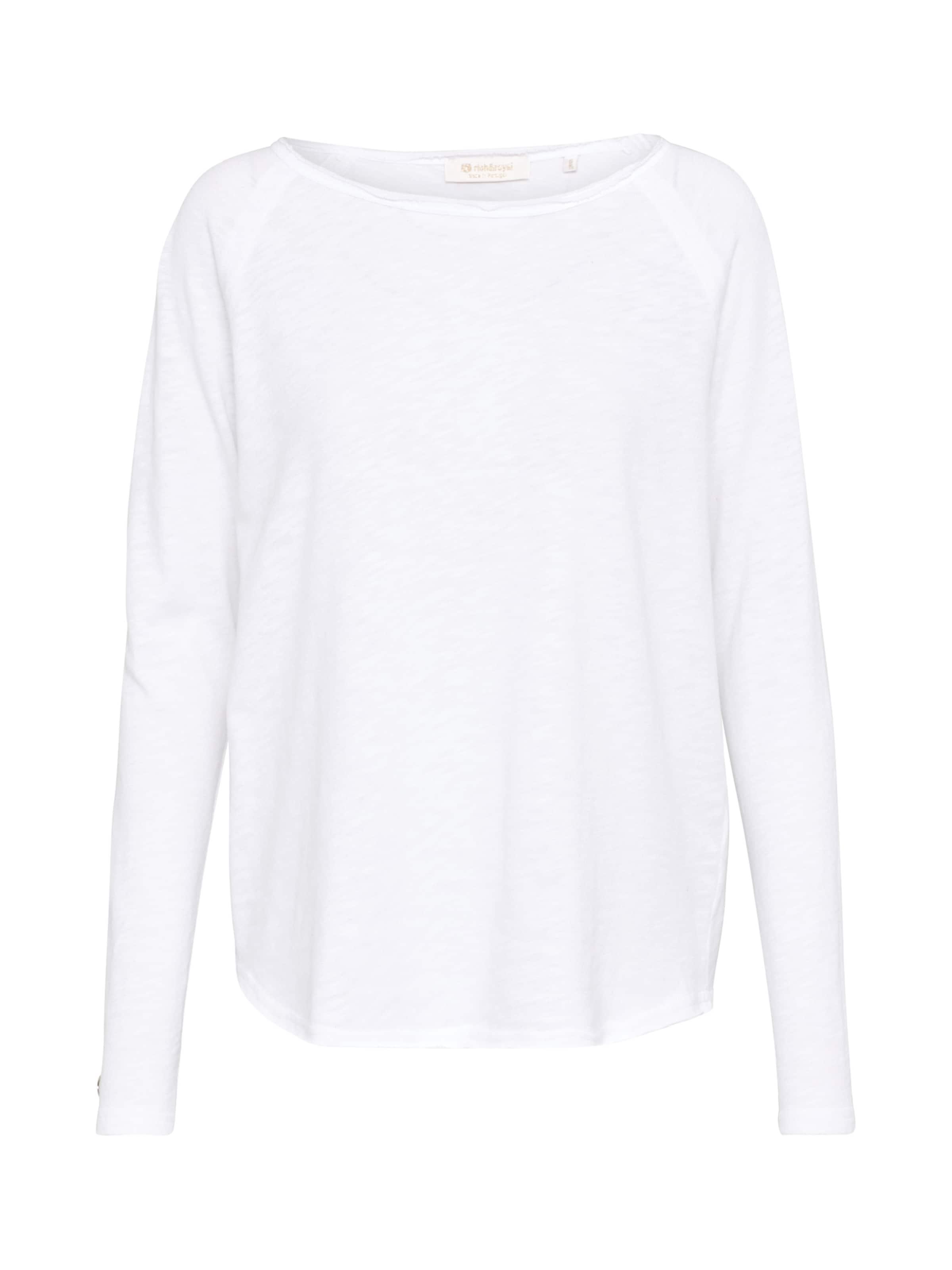 Rose shirt Richamp; Royal En T Y76ygbf