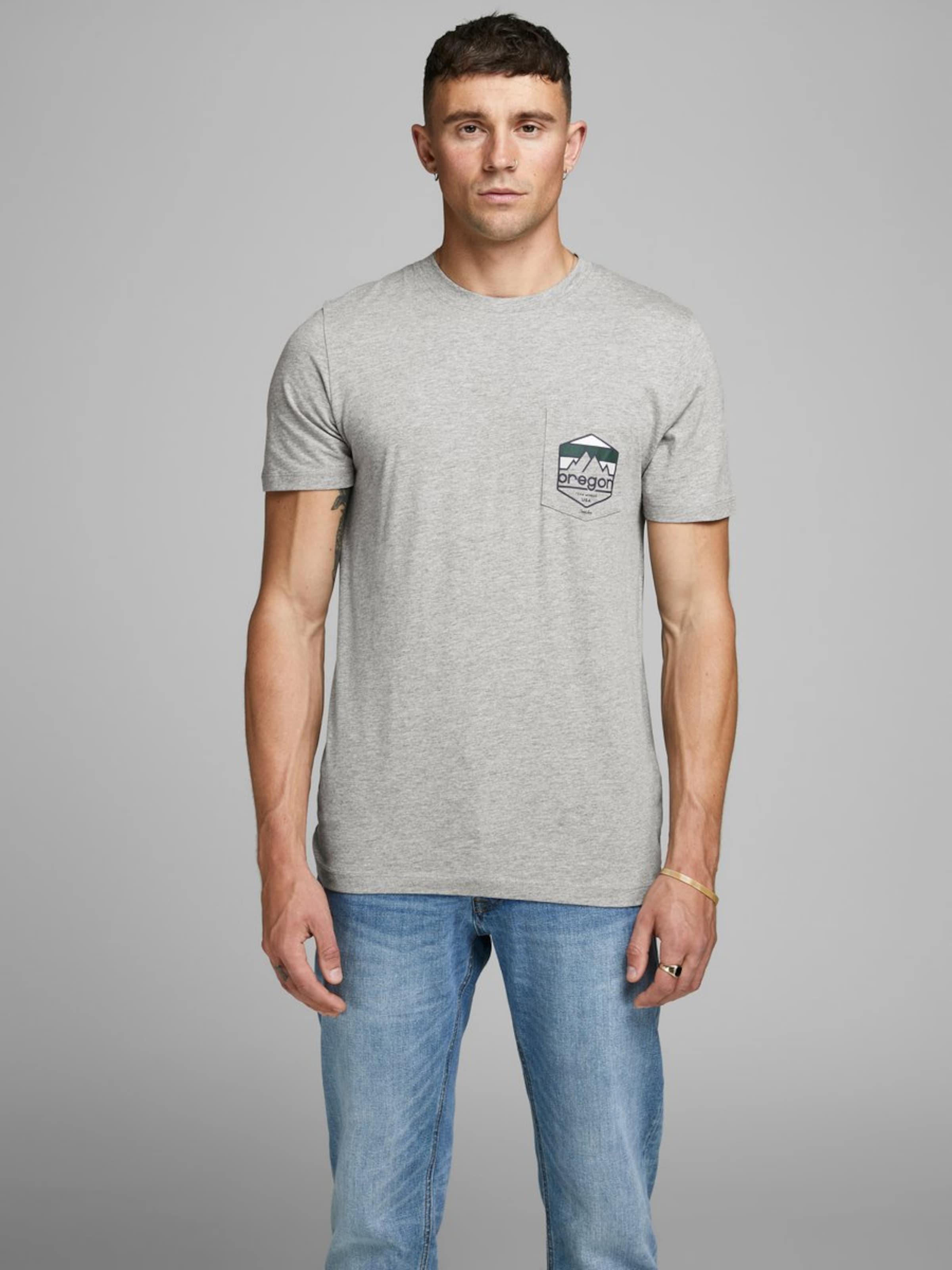 Jones Gentiane shirt Jackamp; T En kiPXZuO