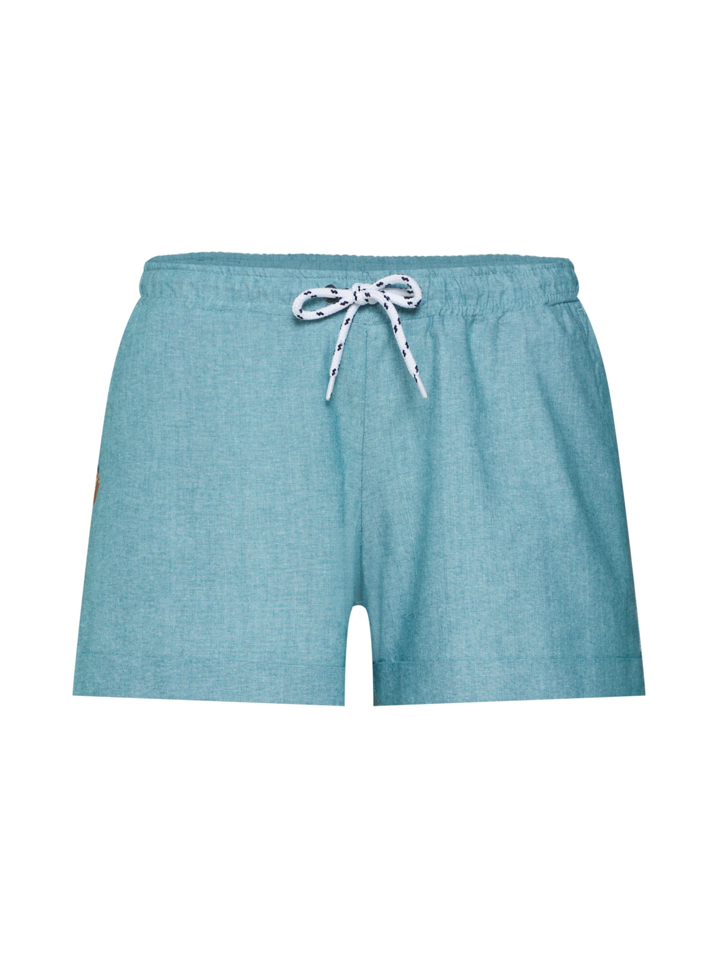 Bleu Bleu Iriedaily Iriedaily Bleu En Pantalon Pantalon En Clair Pantalon Iriedaily En Clair wkn80OP
