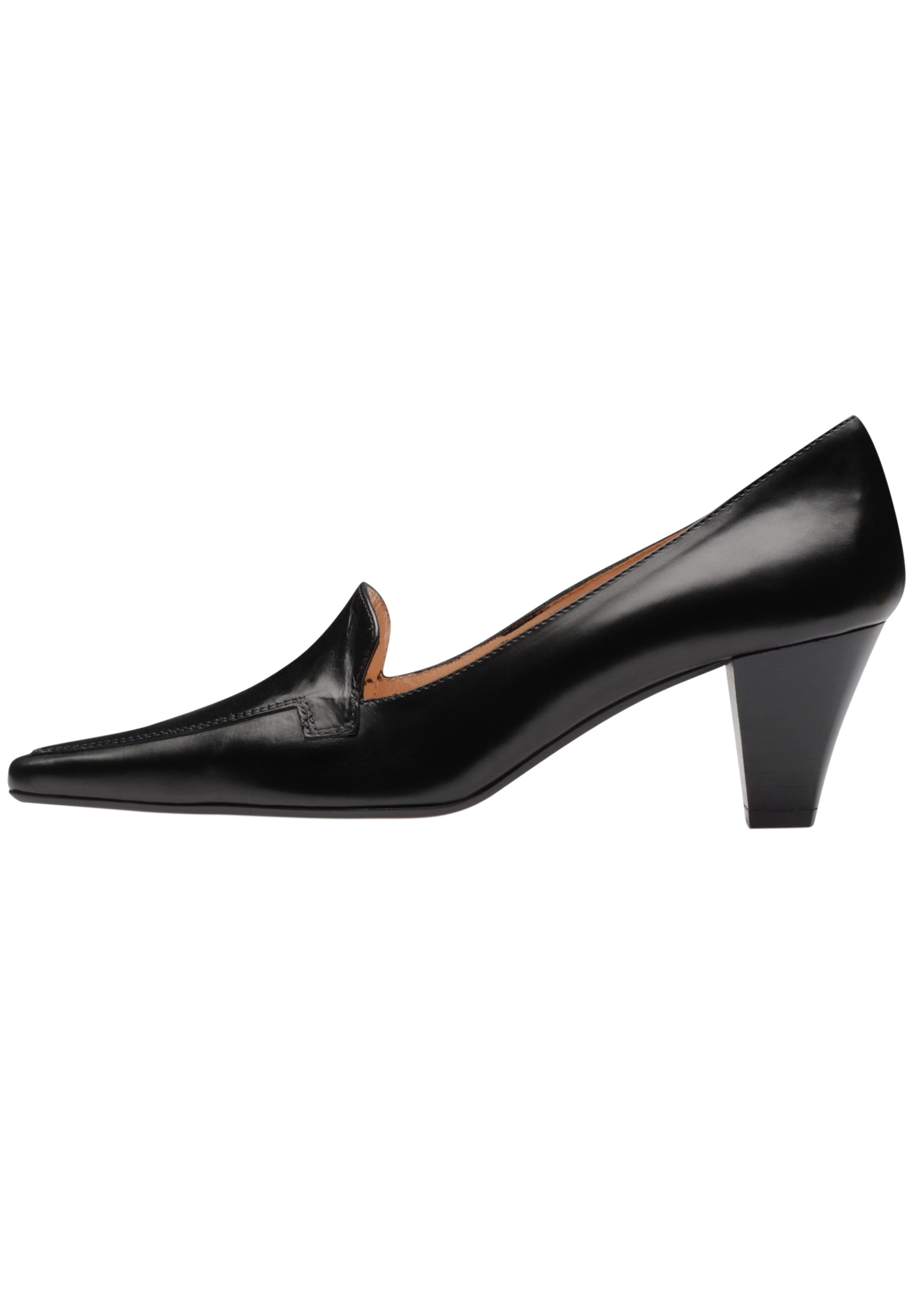 Escarpins En Evita Escarpins En En Noir Evita Evita Escarpins Noir Noir Evita Escarpins 5A43RjL