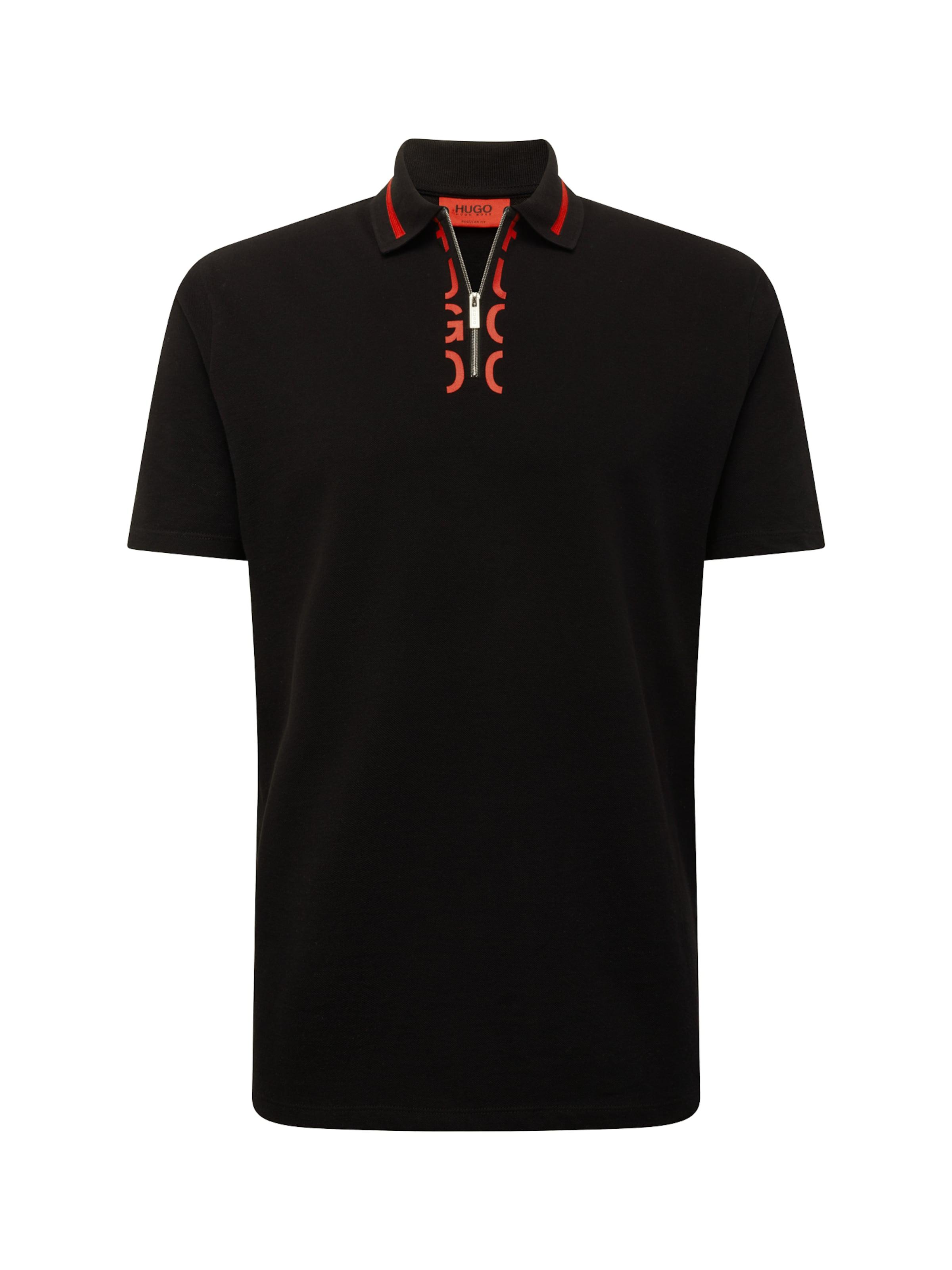 En Hugo T Noir shirt PkiuOZlwXT