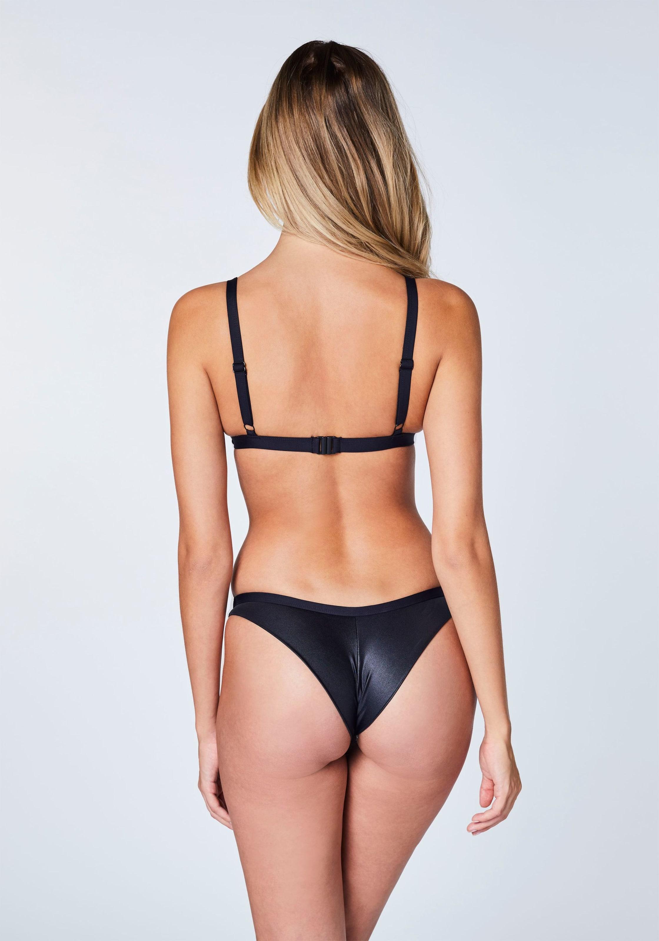 Noir En Chiemsee 'chapala' Bikini Bikini 'chapala' Chiemsee nO8Pk0w