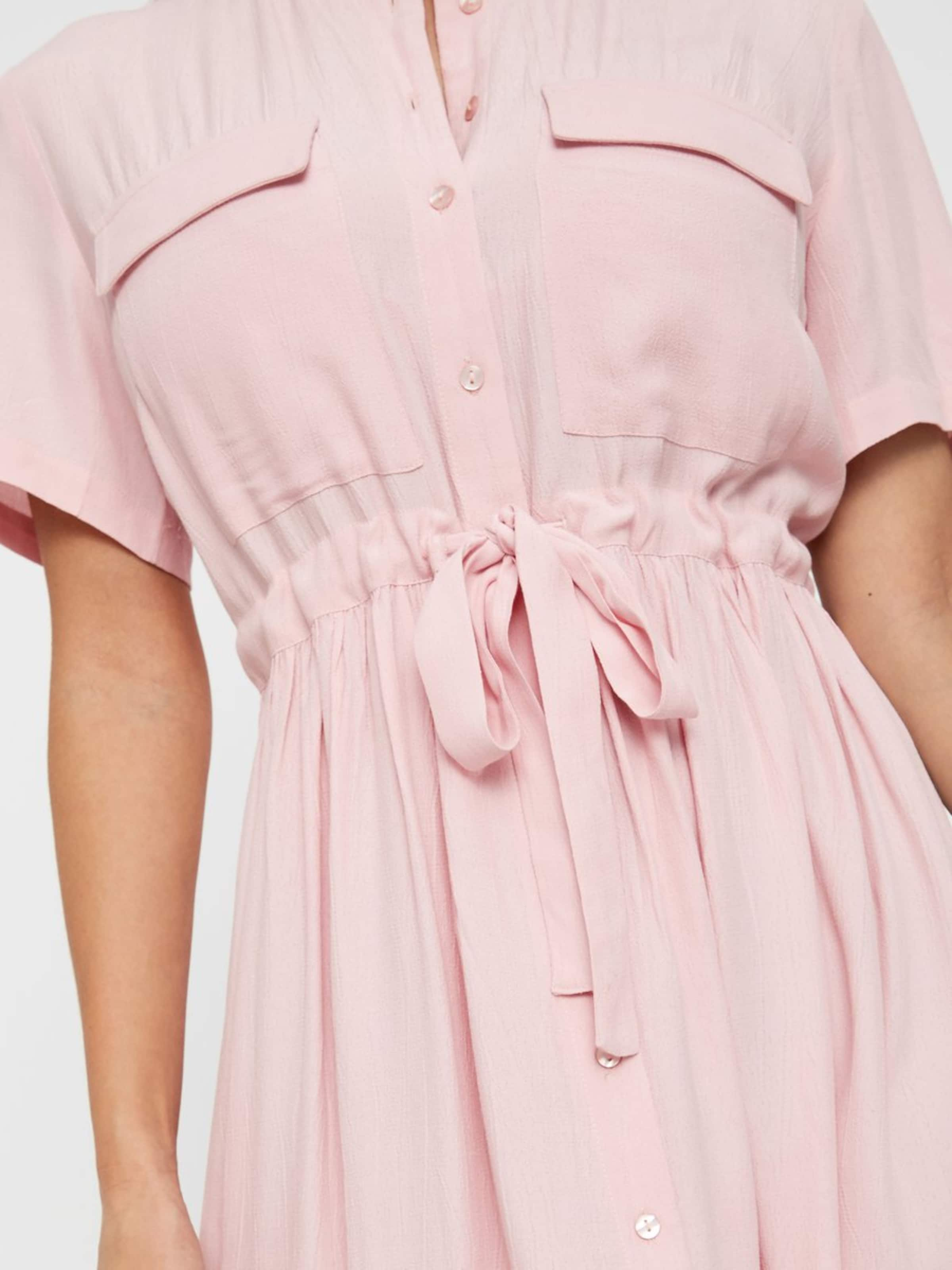 chemise a Y Noir s Robe En 0wOPkn