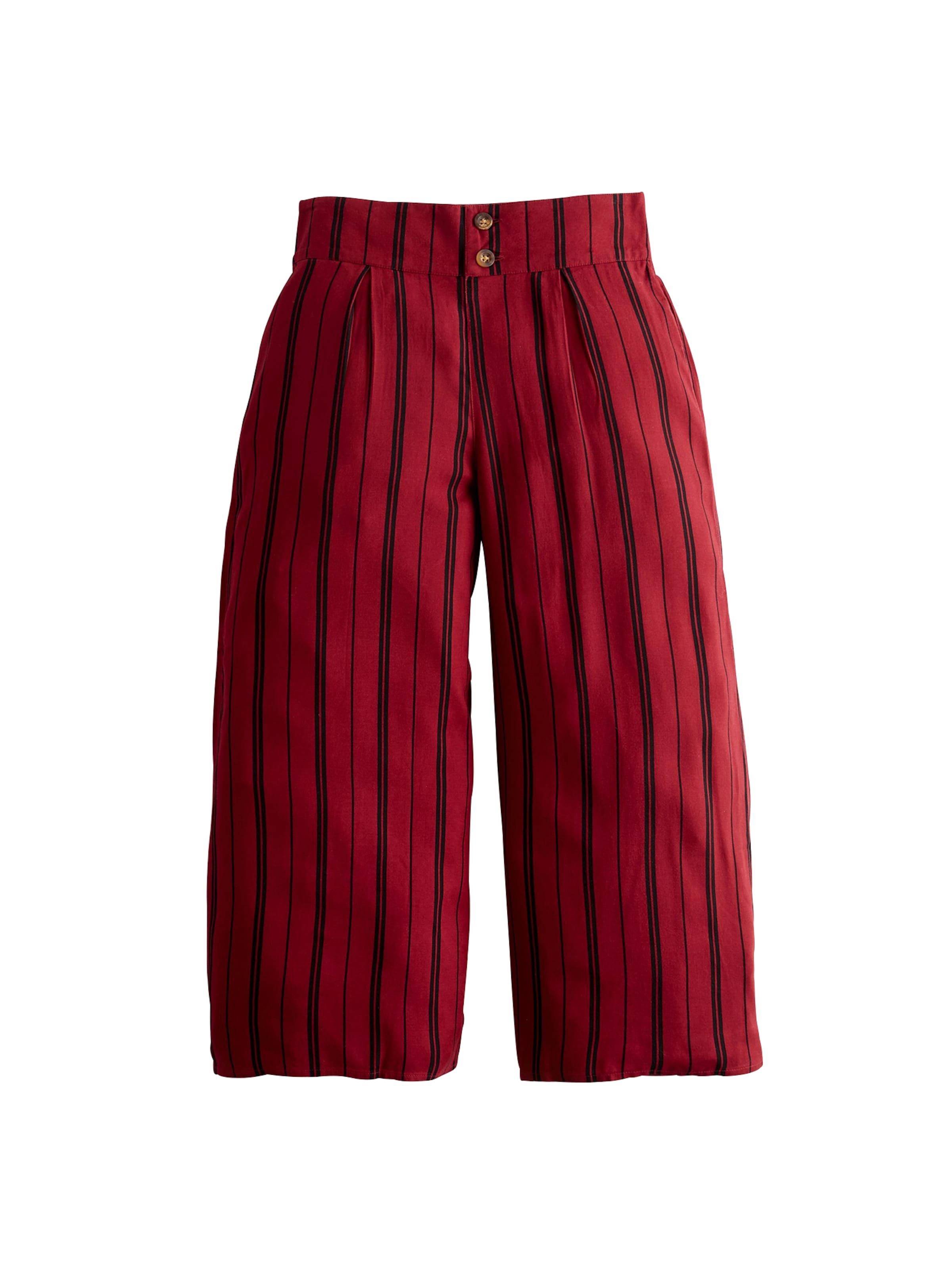 Pantalon spring' 'sb19 Hollister RougeNoir En TcF5l3u1JK