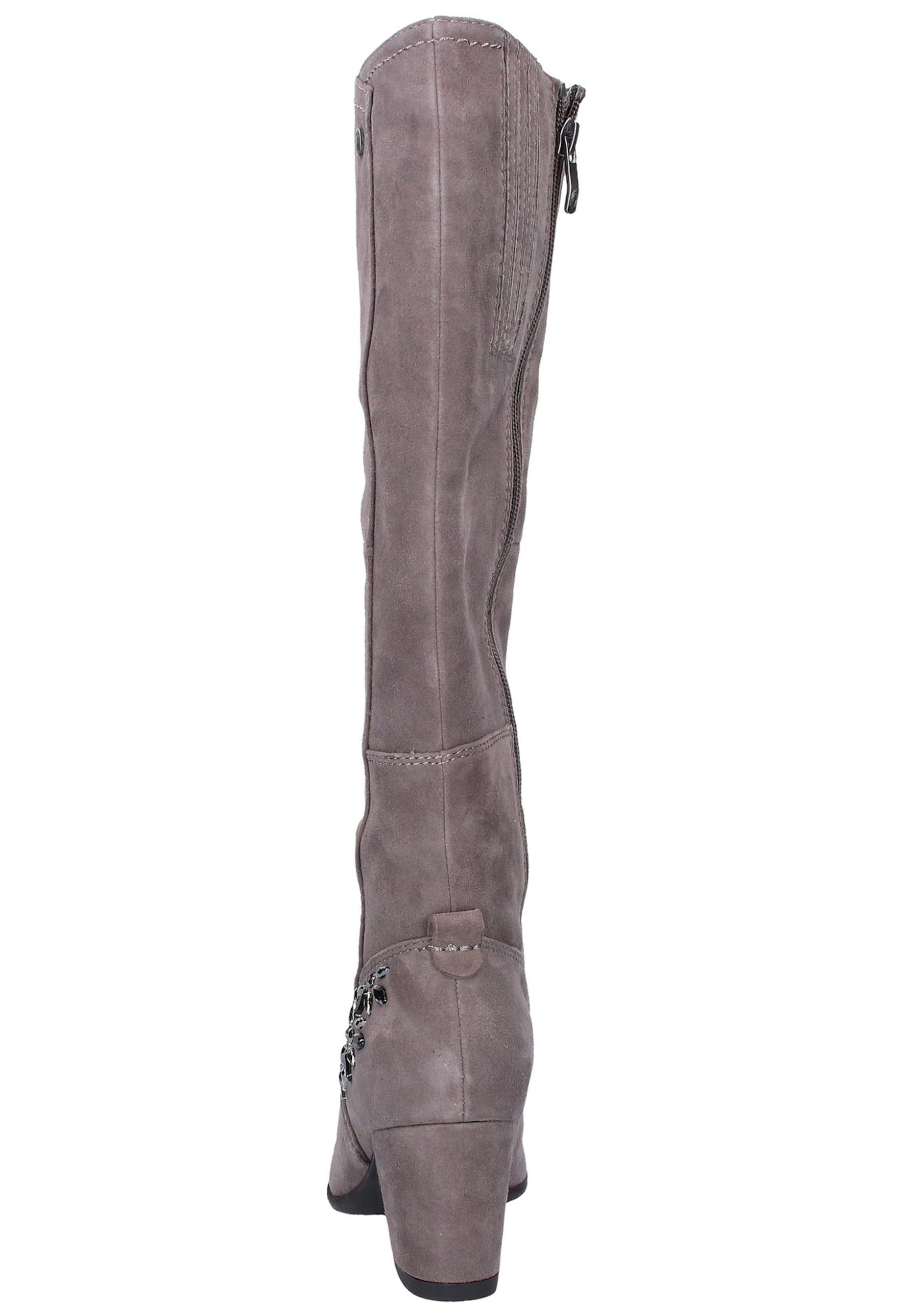 Be En Gris Be Natural Natural Bottes Bottes TlJ1cKF