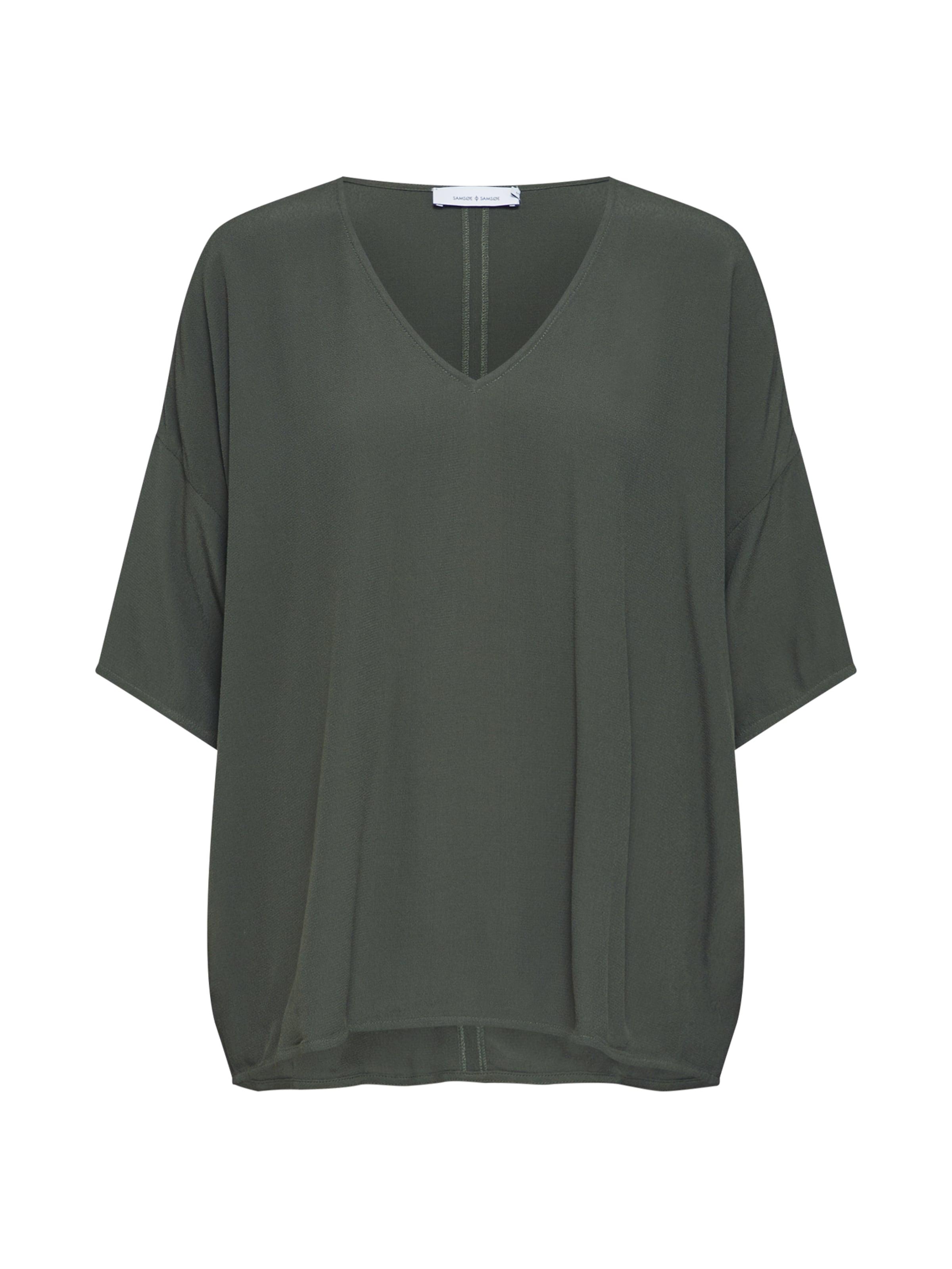 T Noir Samsoeamp; shirt T En Samsoeamp; lKF13TJc