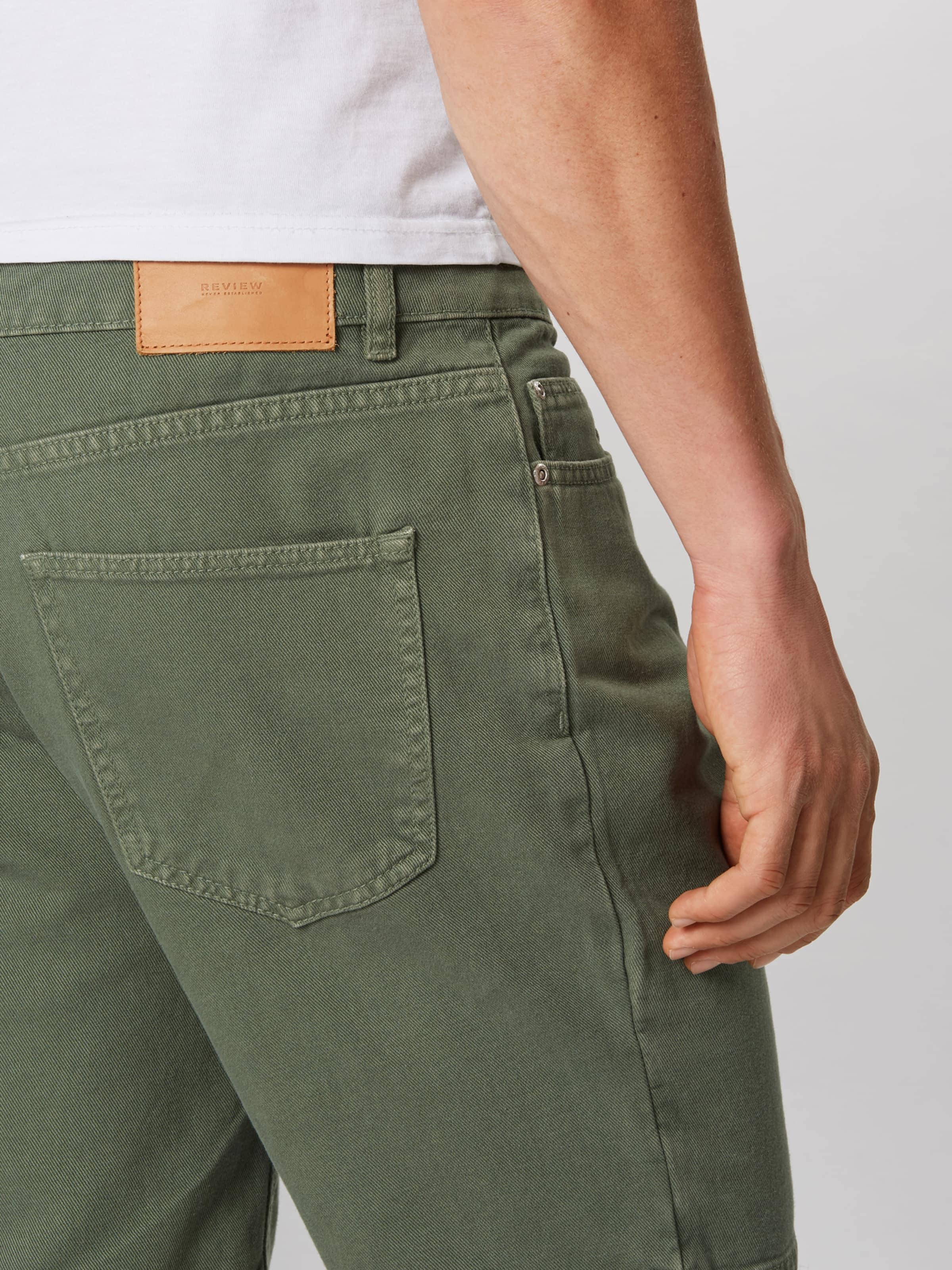 Rose Pantalon En Pantalon Review Review kwOPn0