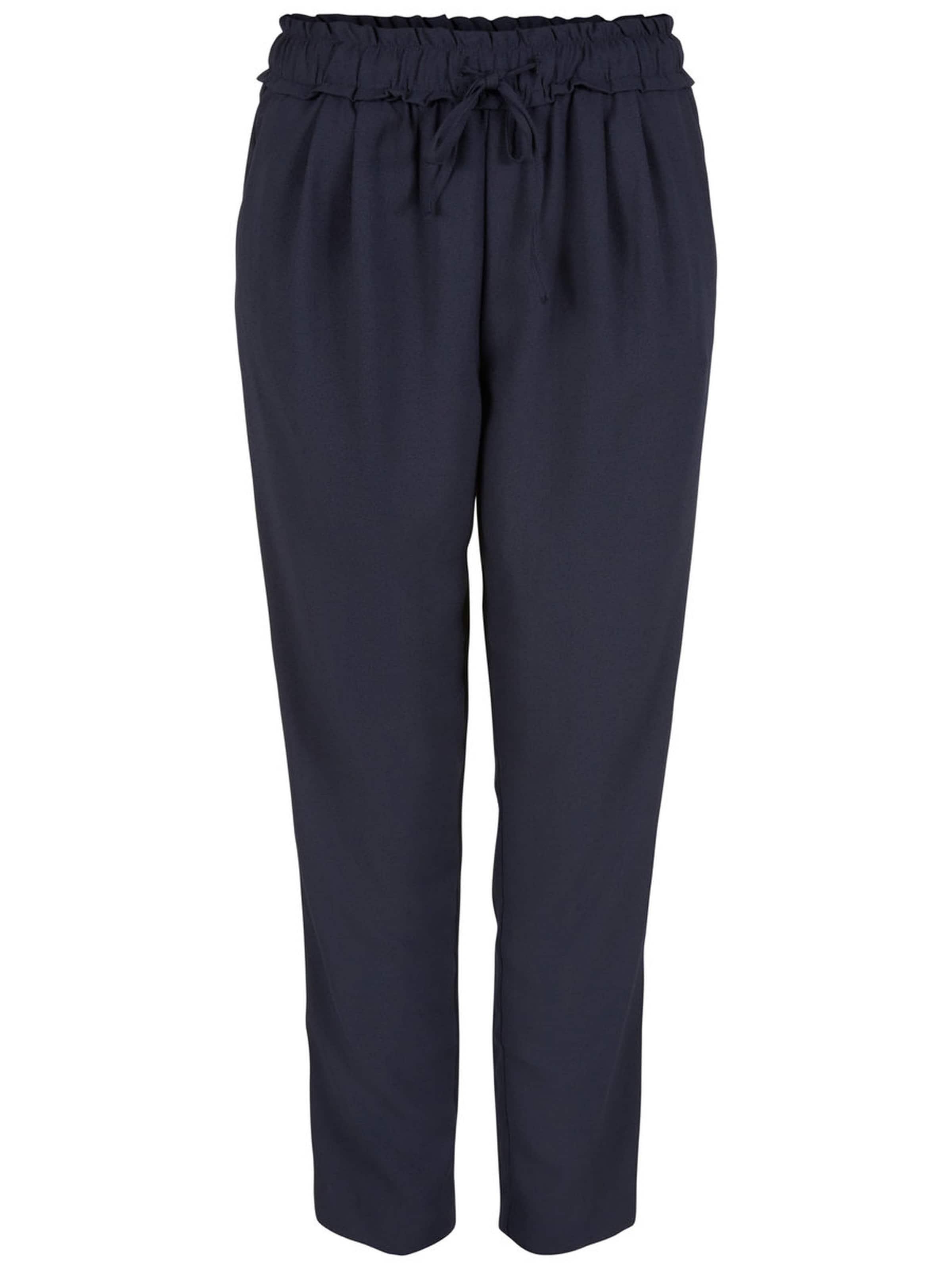 En Y a Nuit s Pantalon Bleu cq3LSAj54R