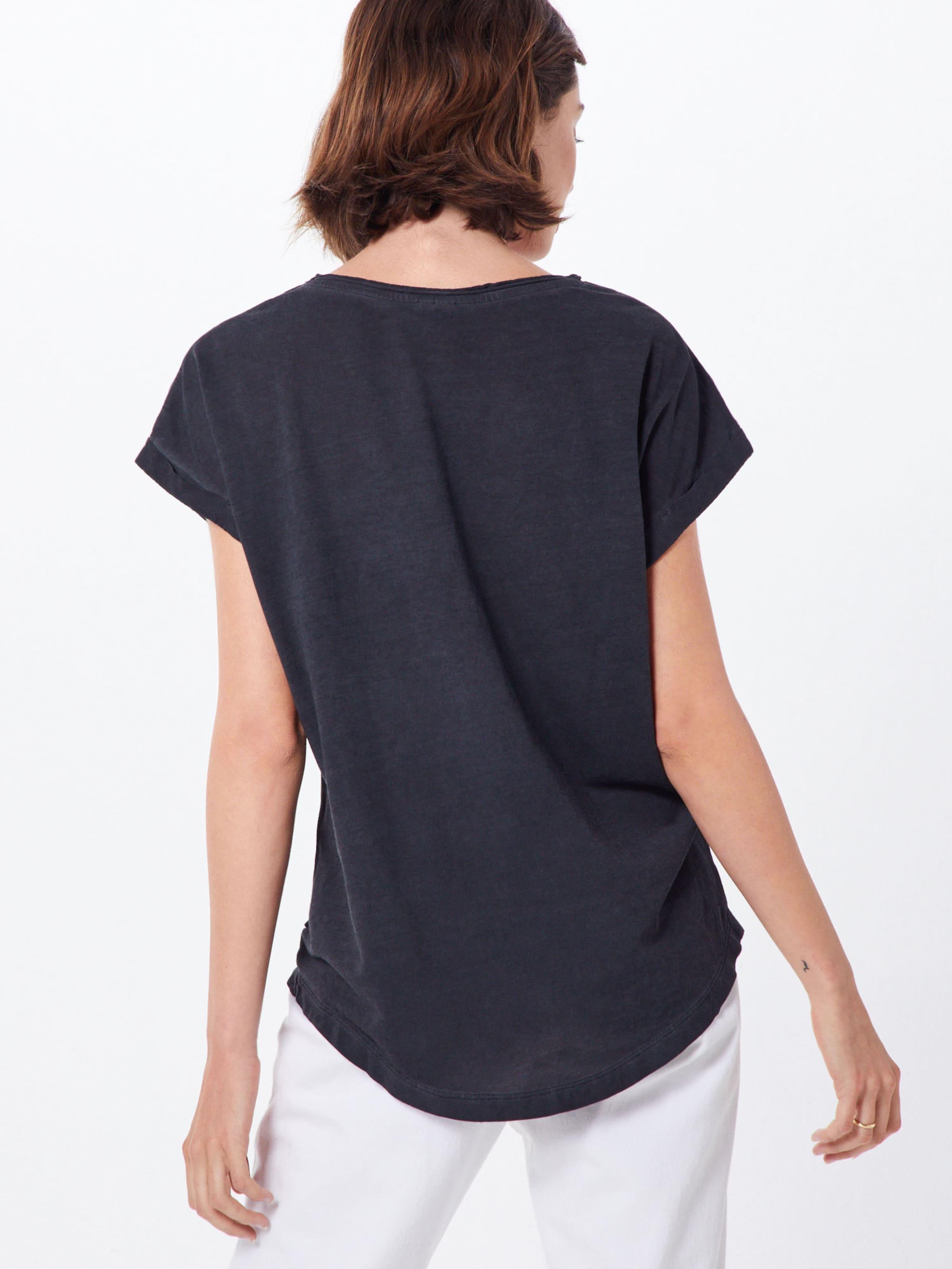 Mélange T En De CouleursNoir s By shirt Designed Q pSUGVqzM