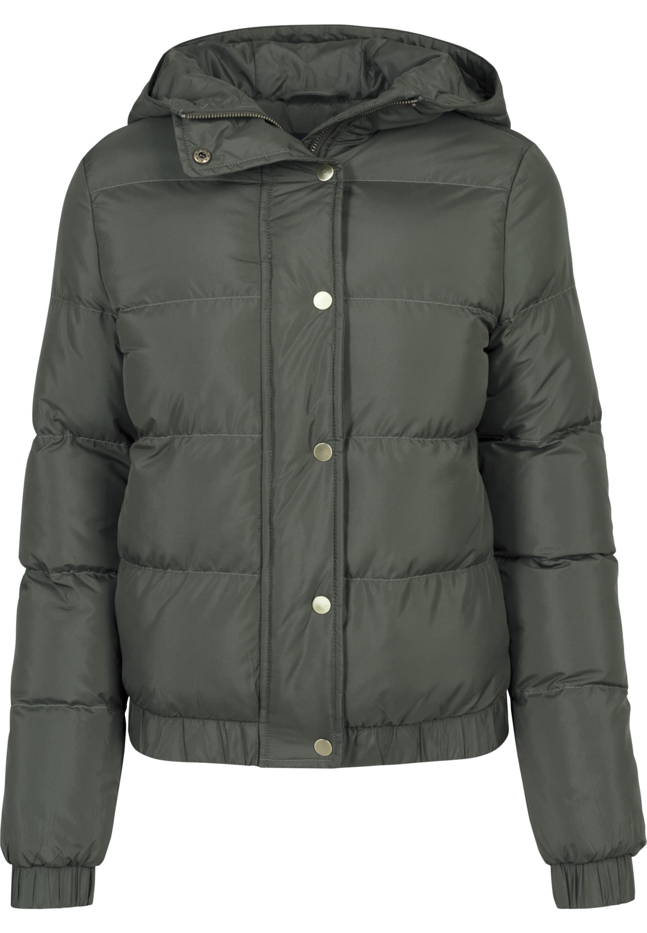 Urban Jacket Urban Khaki Jacket Classics Classics In In Khaki 3TJ1lFcK