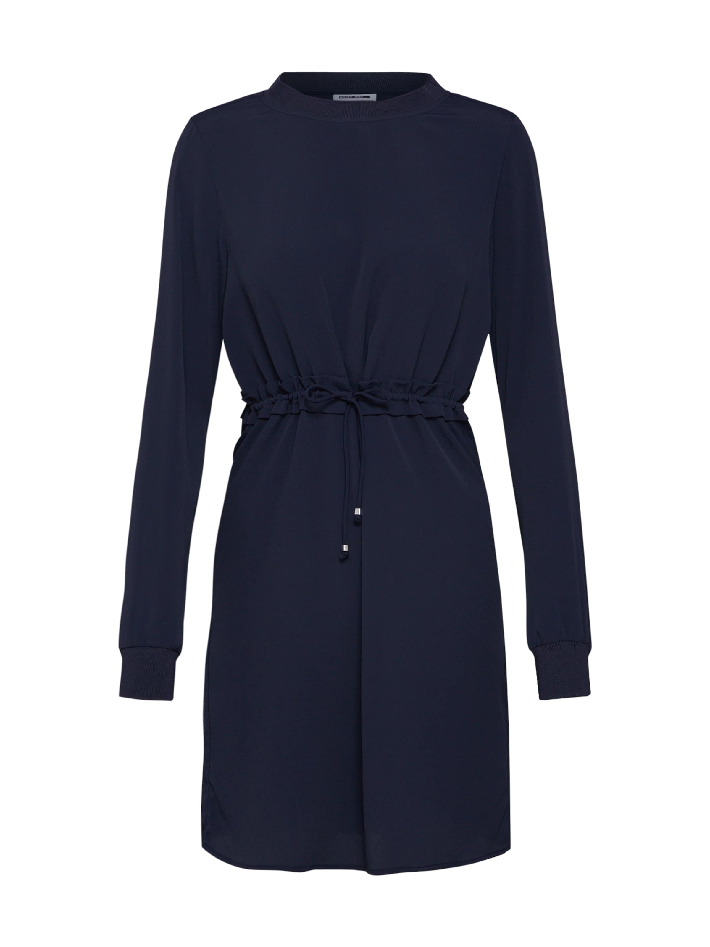 En Nuit May 'monty' Robe Noisy Bleu yY76gbf