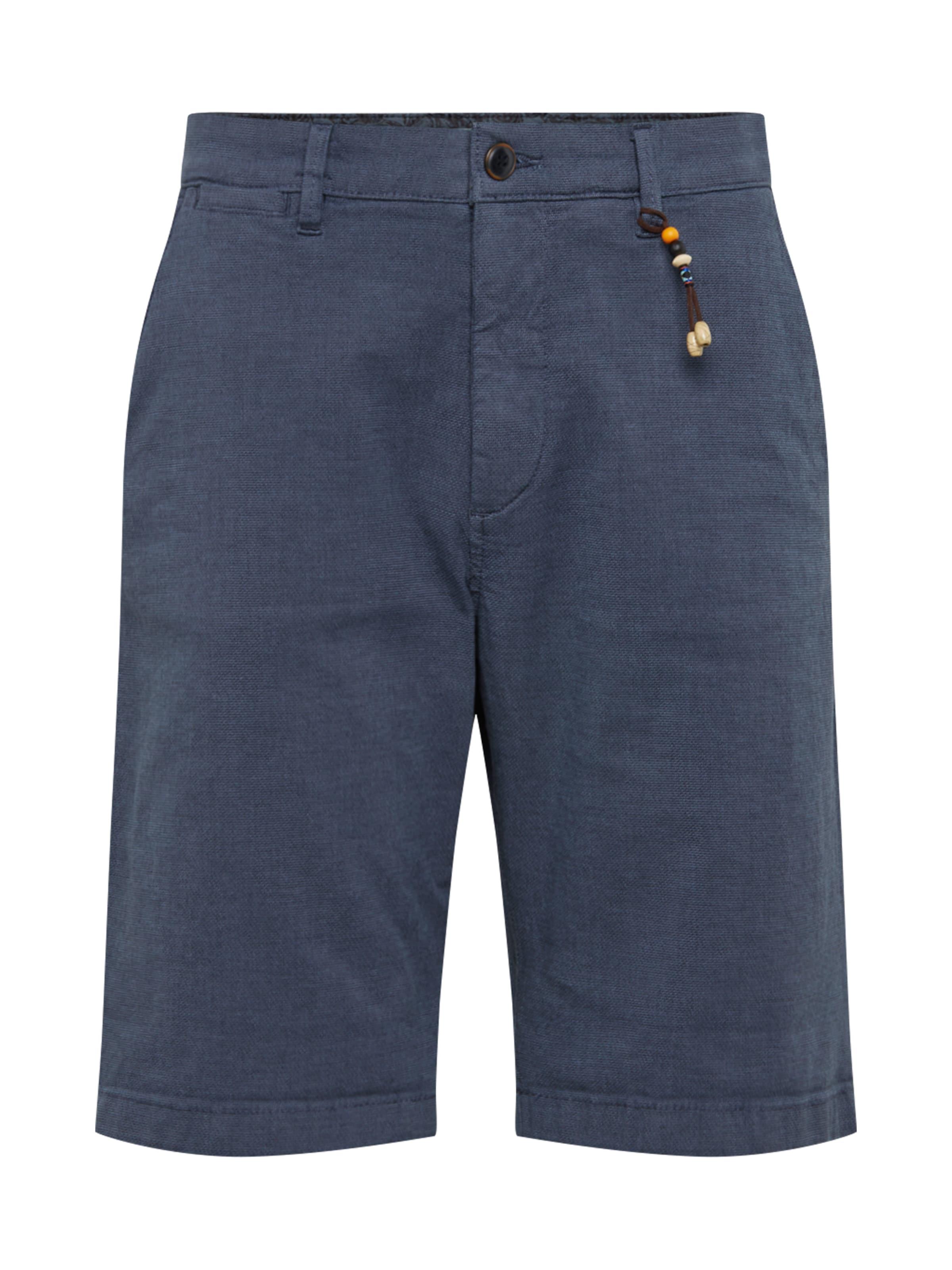 Shorts En Pantalon 432' Chino 'jjikenzo Jjchino Olive Jackamp; Akm Jones wPXk8On0