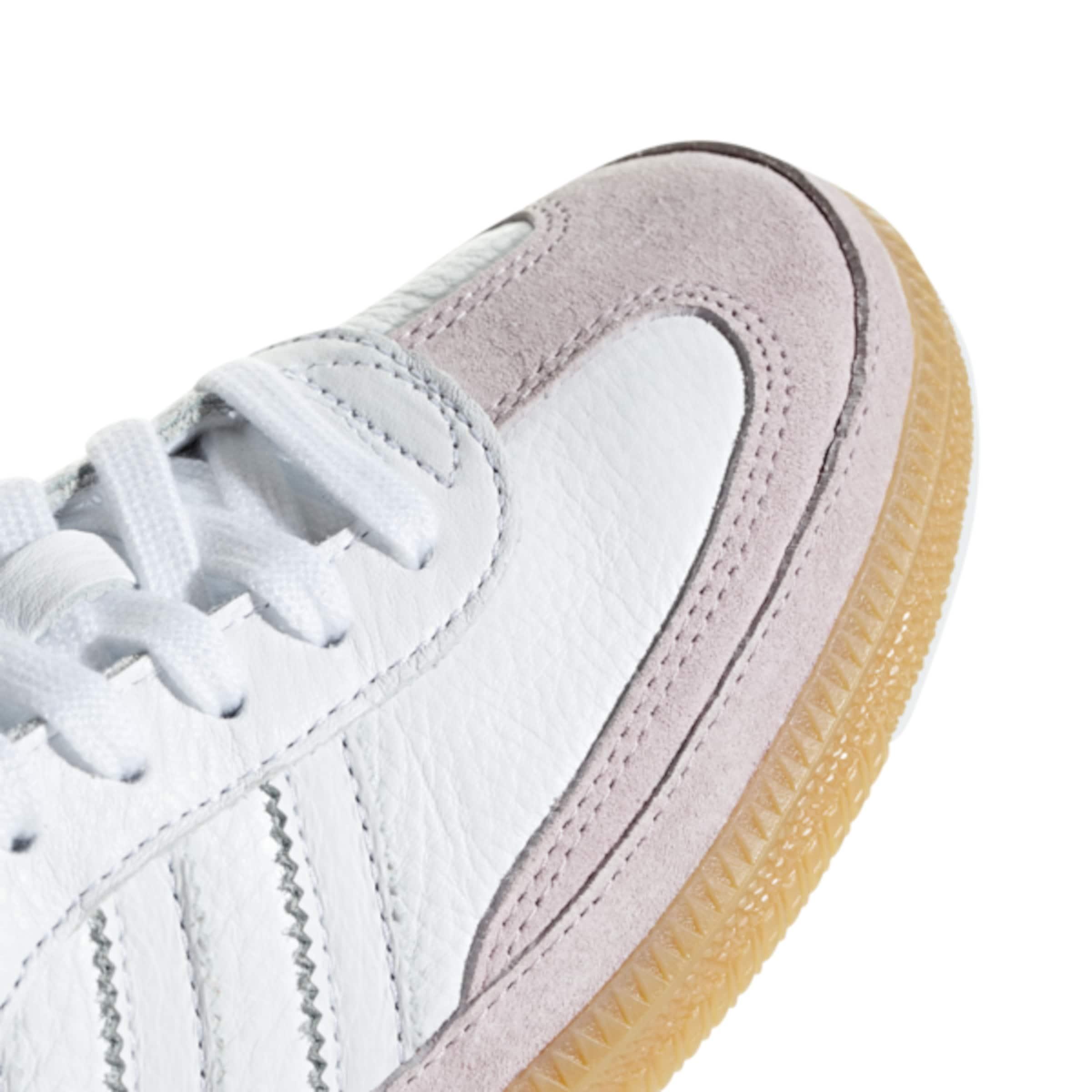 Adidas Basses En Baskets SableBlanc Originals 'samba' SUpzMV