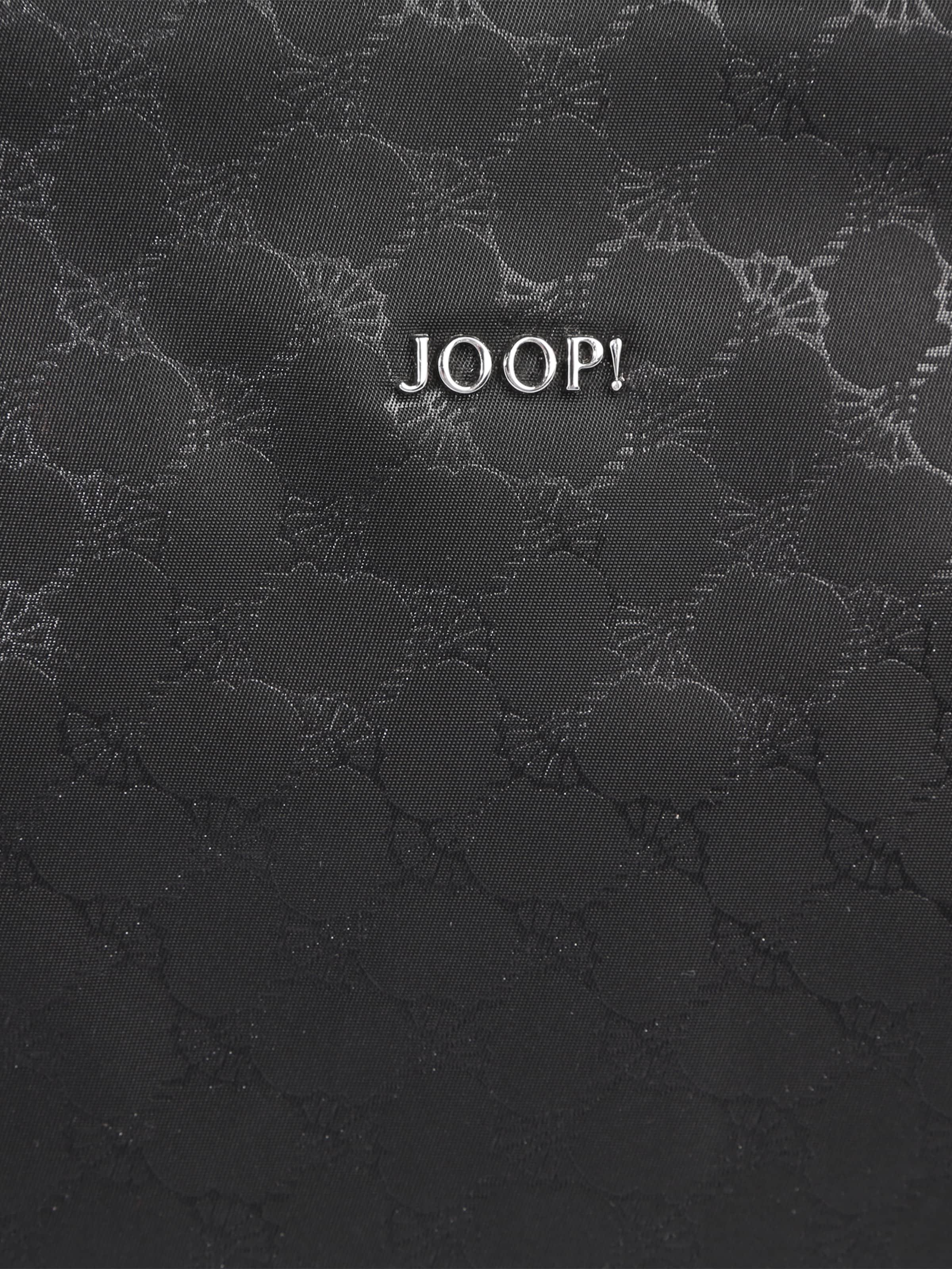 Noir JoopCabas En 'nylon Helena' Cornflower Ov80wyNnmP