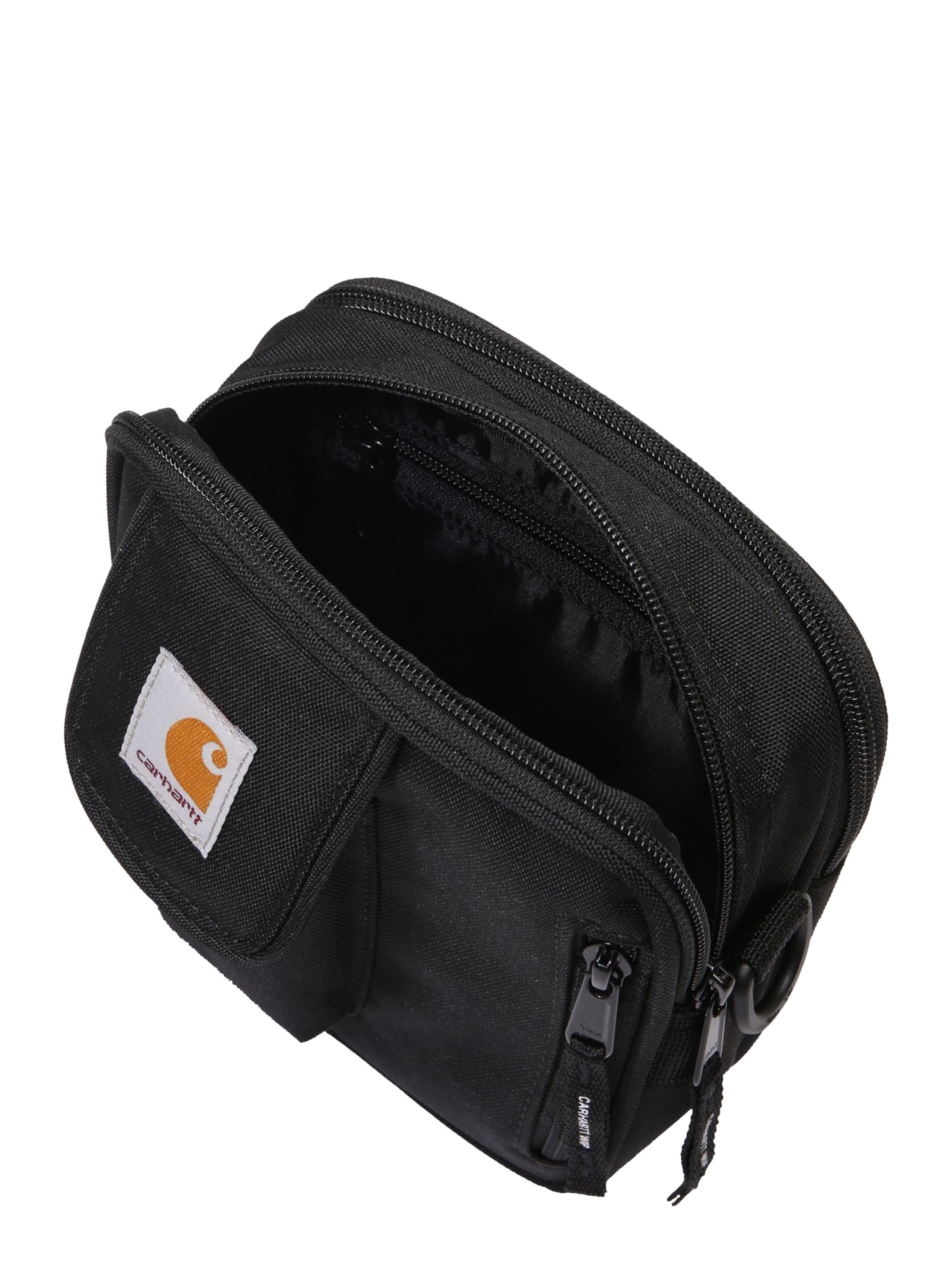 Carhartt 'essentials BagSmall' En Wip À Sac Bandoulière Marron f7Ig6yvbY
